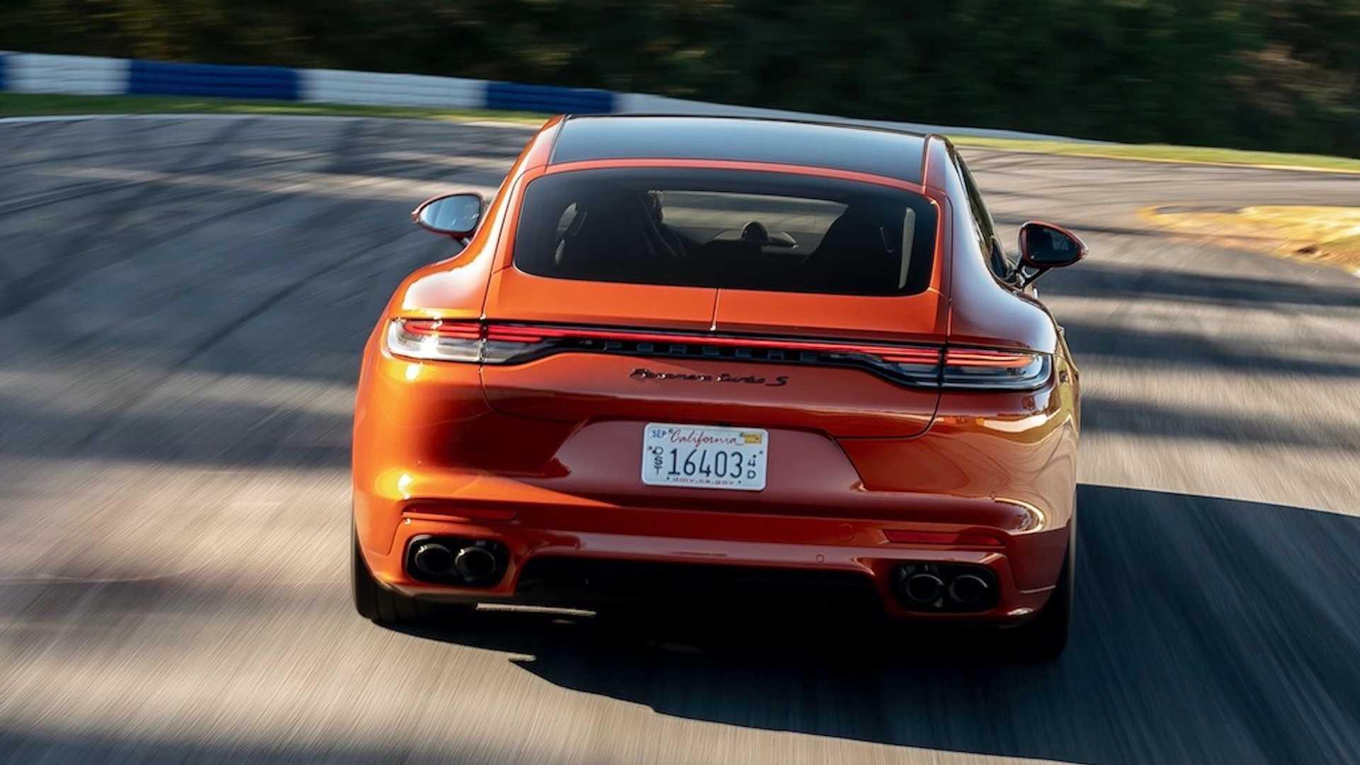 Porsche-Panamera-Turbo-Record-Road-Atlanta-13