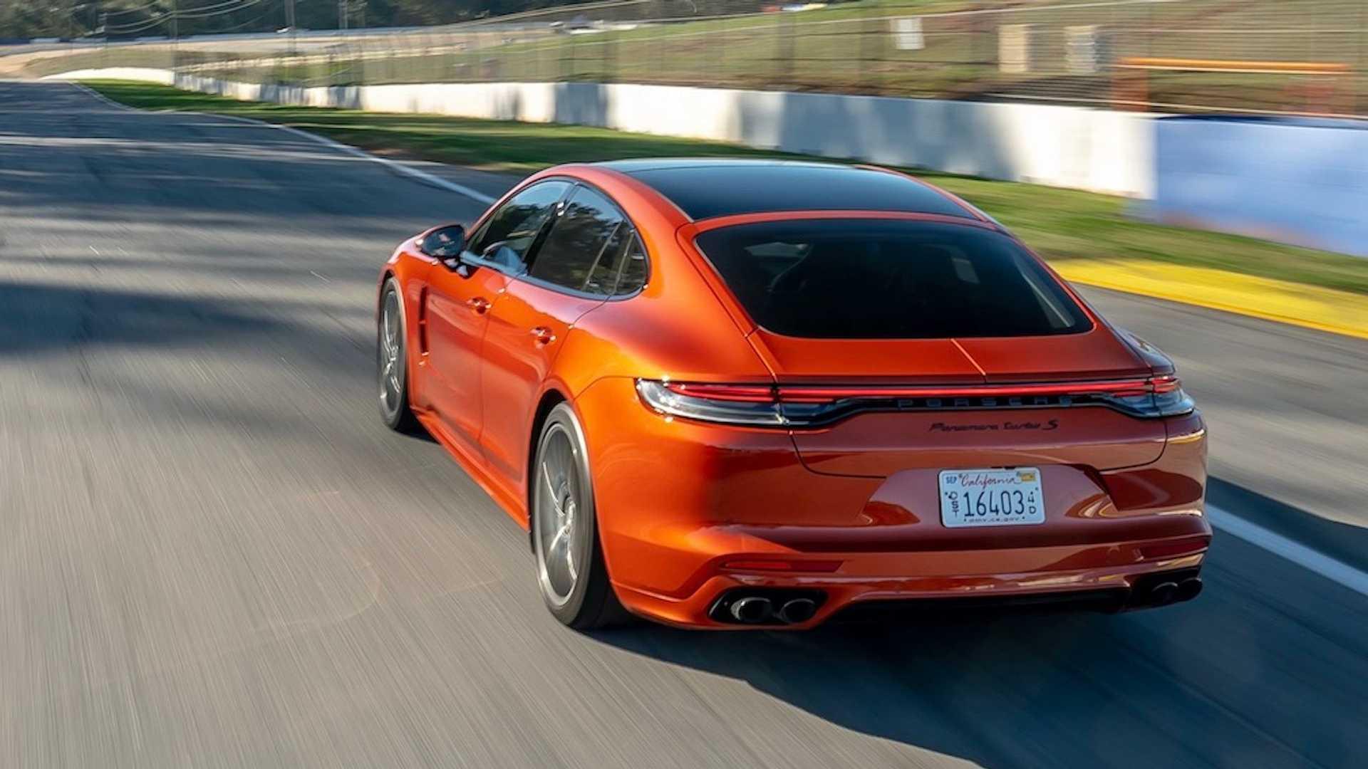 Porsche-Panamera-Turbo-Record-Road-Atlanta-14