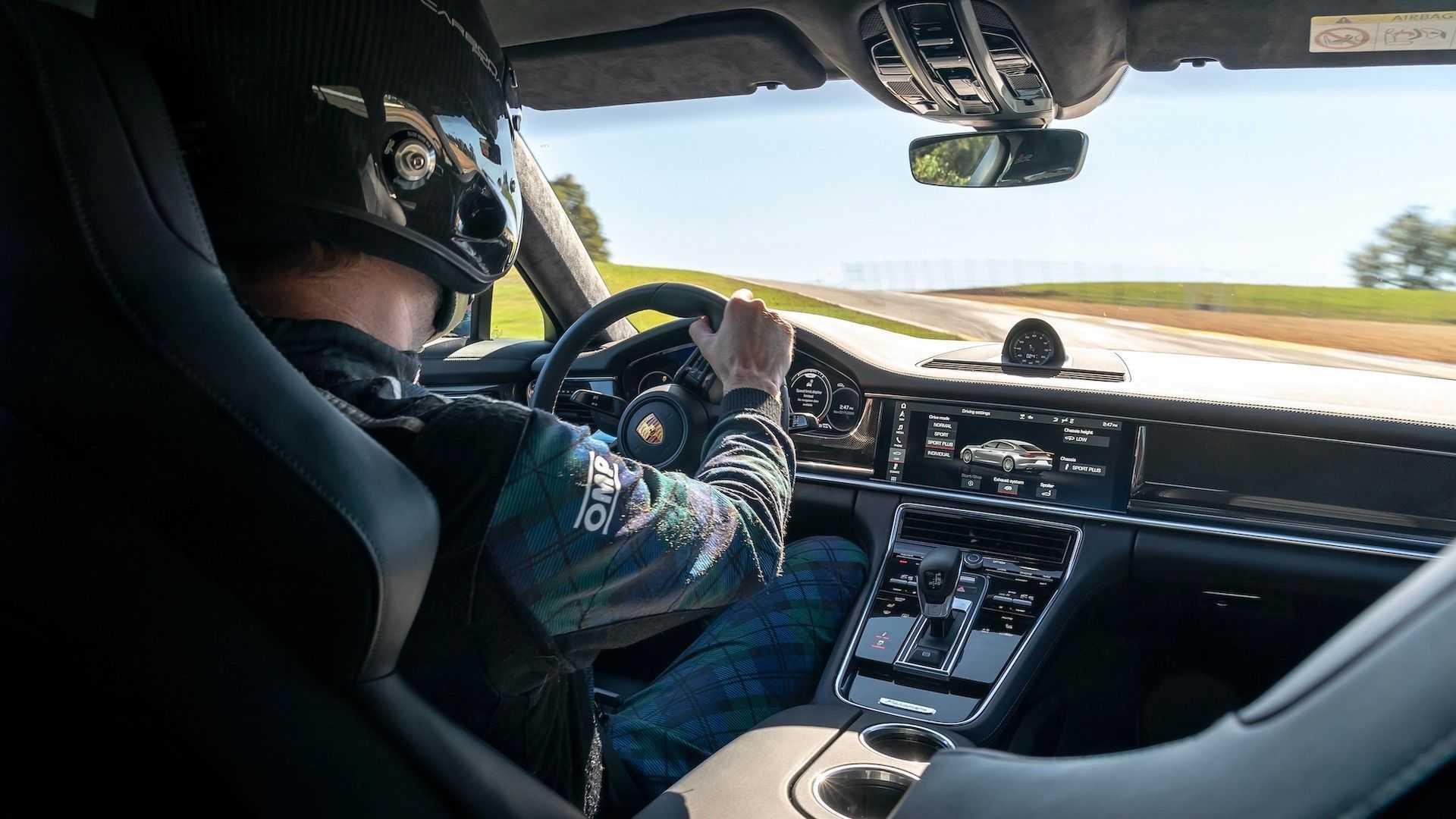 Porsche-Panamera-Turbo-Record-Road-Atlanta-15