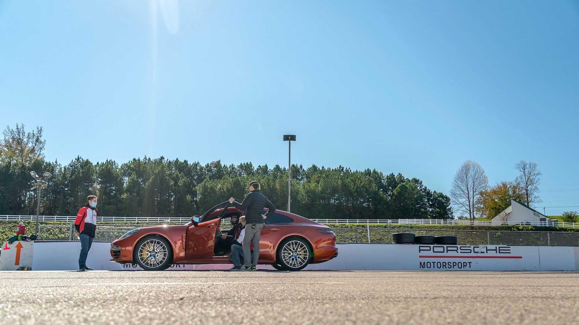 Porsche-Panamera-Turbo-Record-Road-Atlanta-16