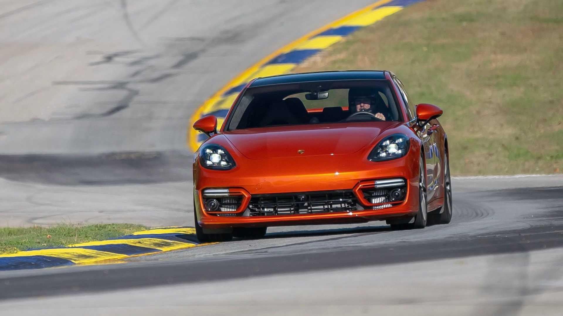 Porsche-Panamera-Turbo-Record-Road-Atlanta-2