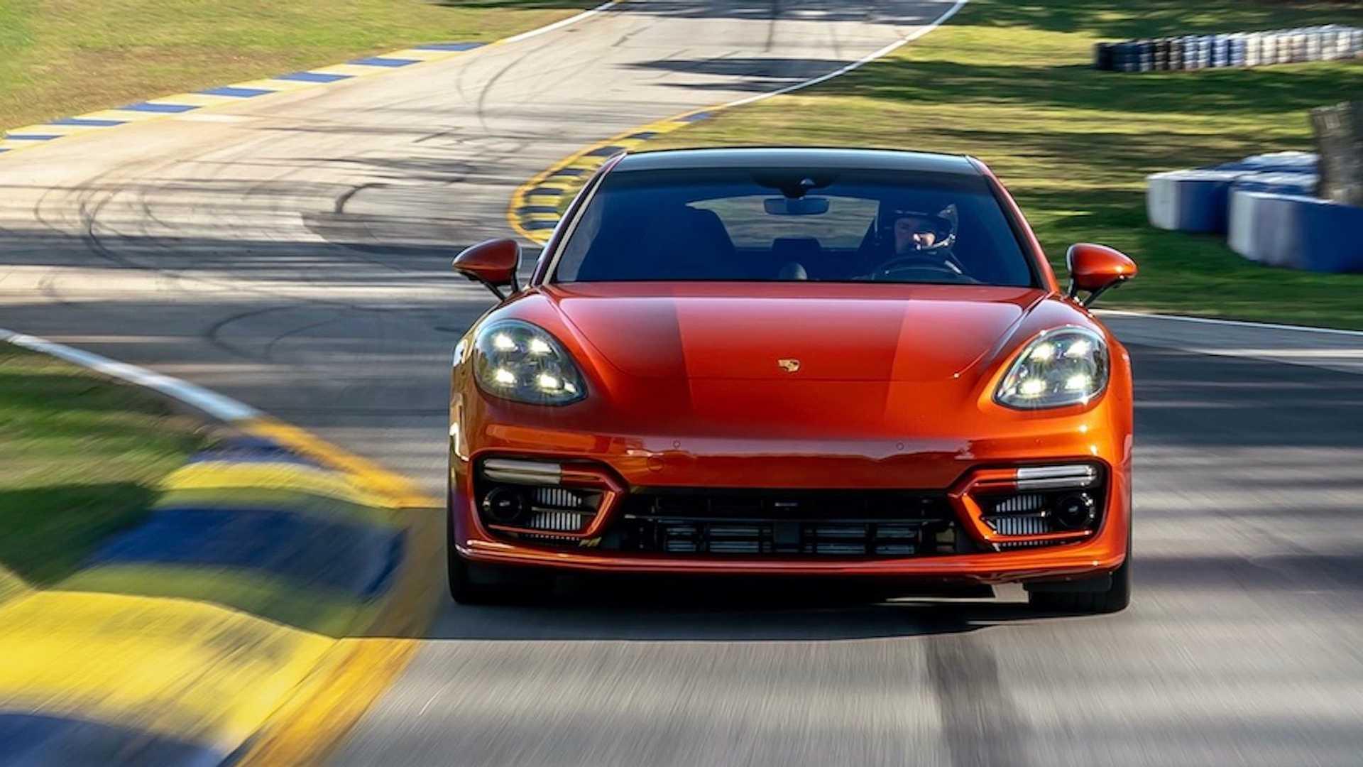 Porsche-Panamera-Turbo-Record-Road-Atlanta-3