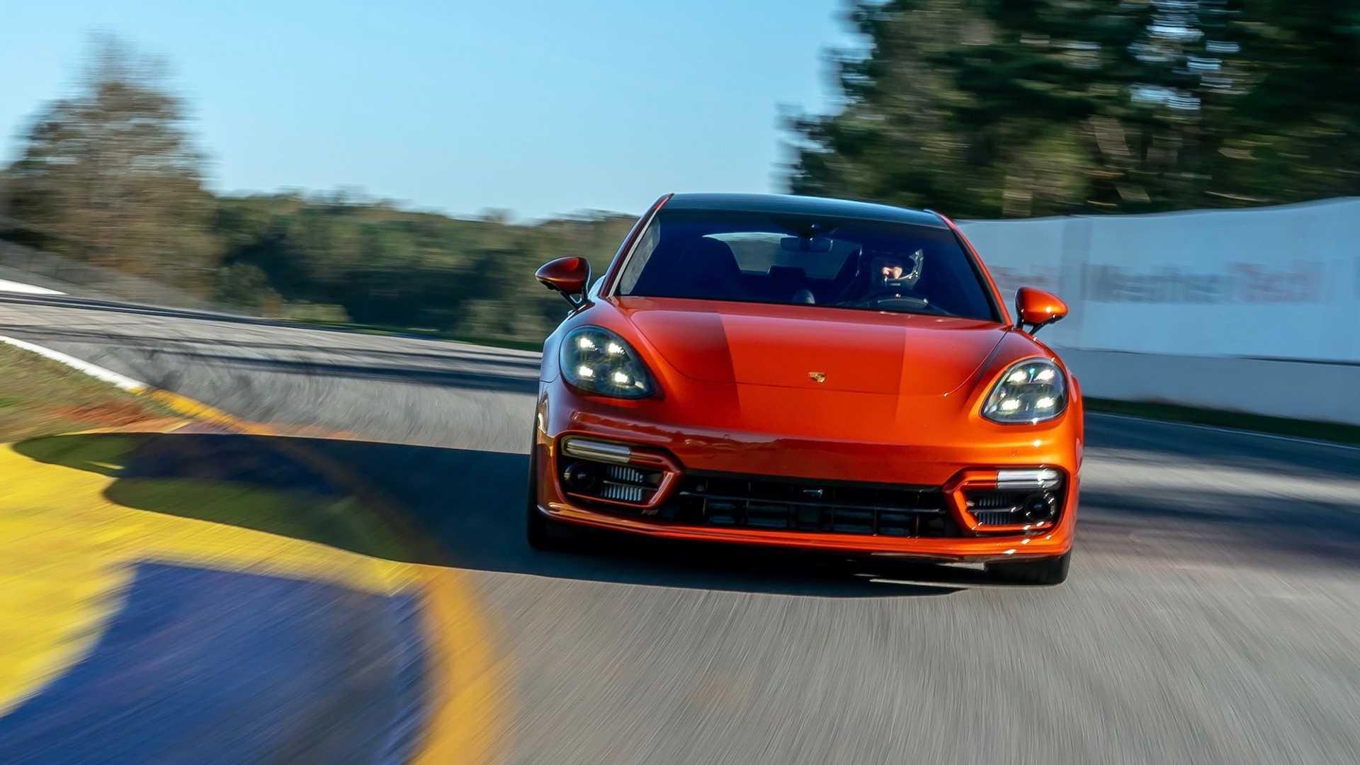 Porsche-Panamera-Turbo-Record-Road-Atlanta-4