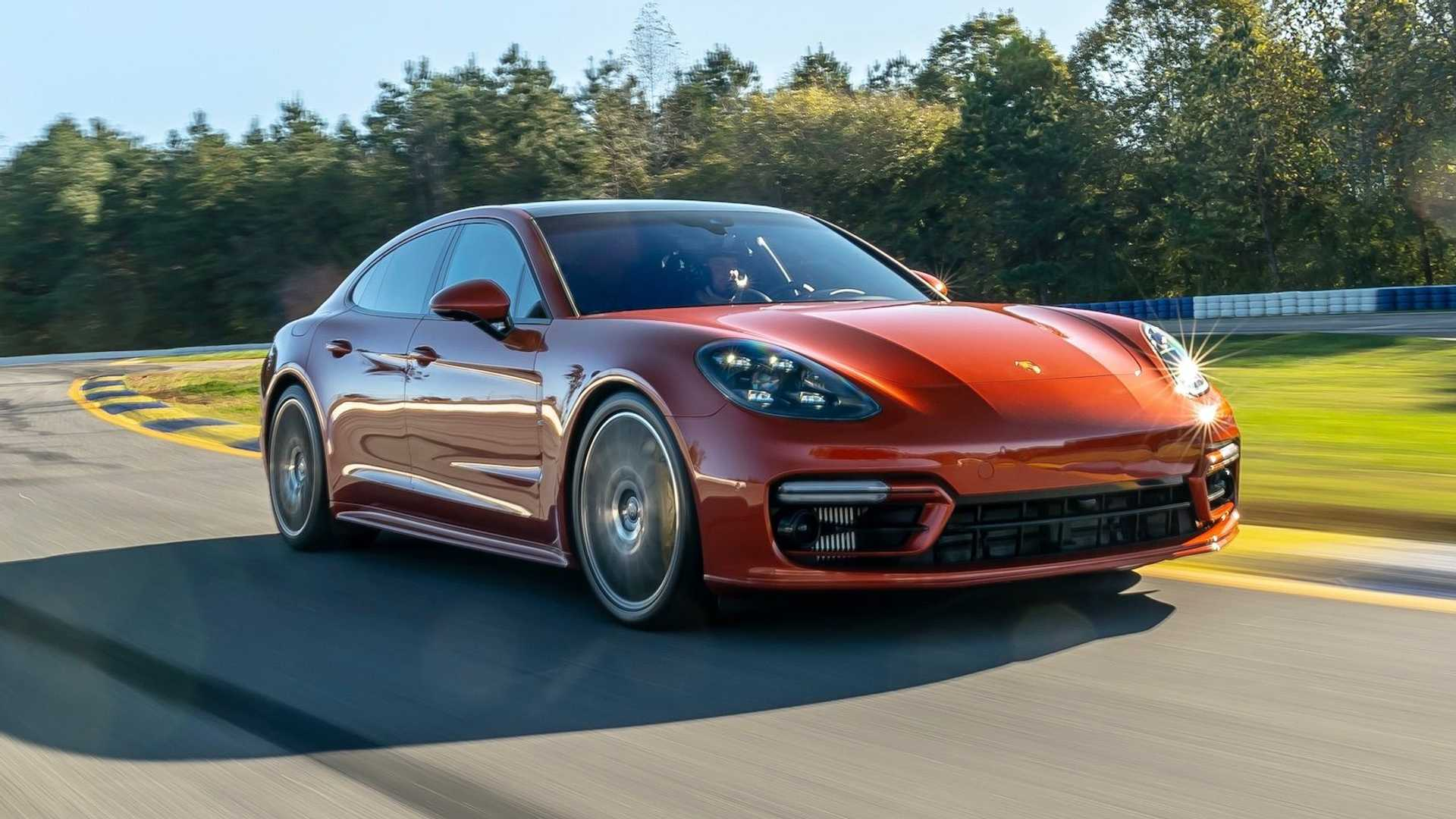 Porsche-Panamera-Turbo-Record-Road-Atlanta-5