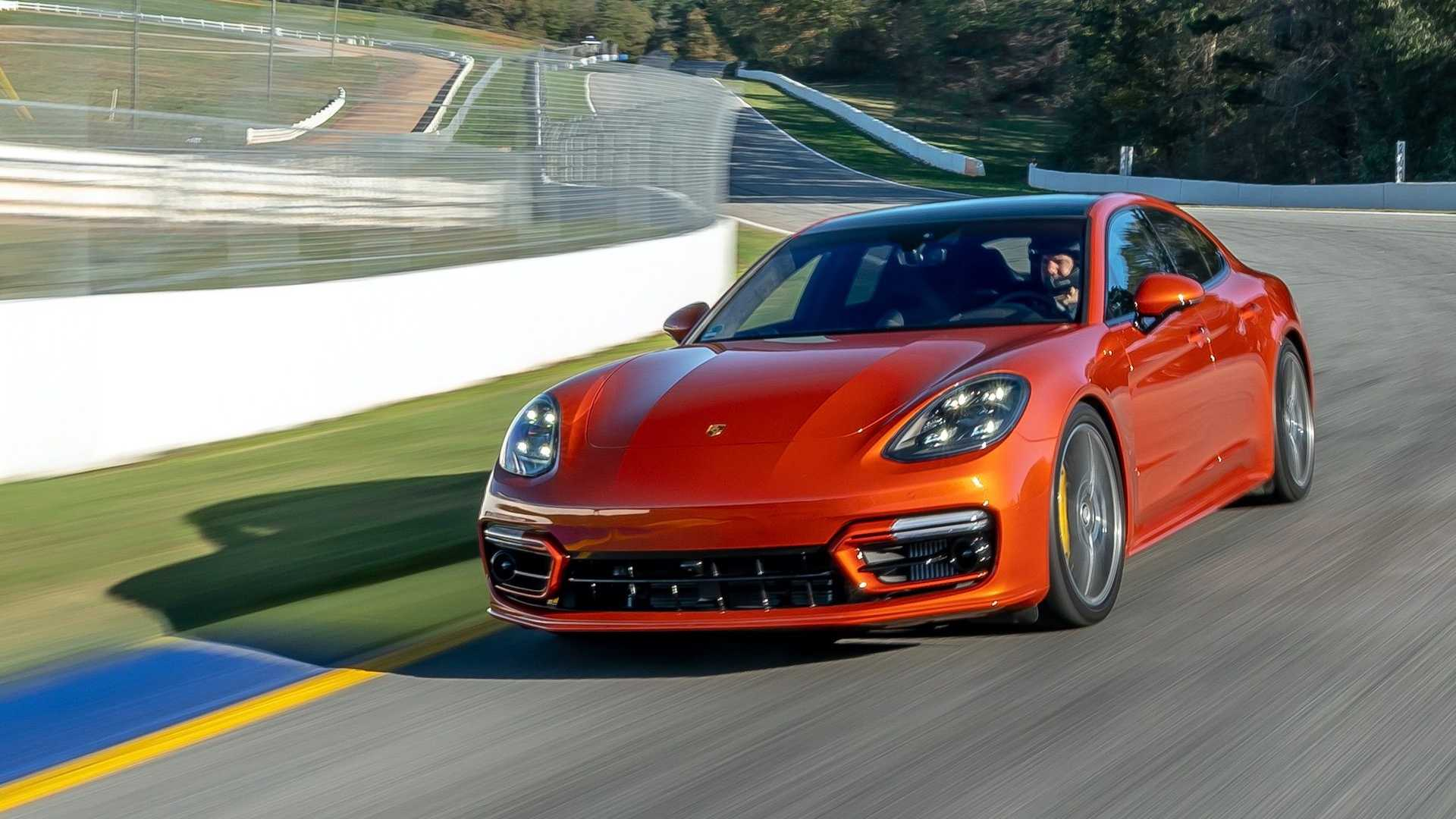 Porsche-Panamera-Turbo-Record-Road-Atlanta-6