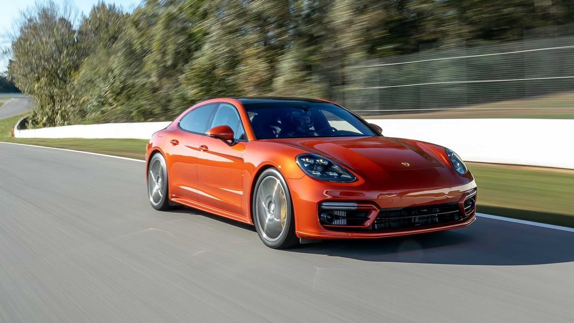 Porsche-Panamera-Turbo-Record-Road-Atlanta-7