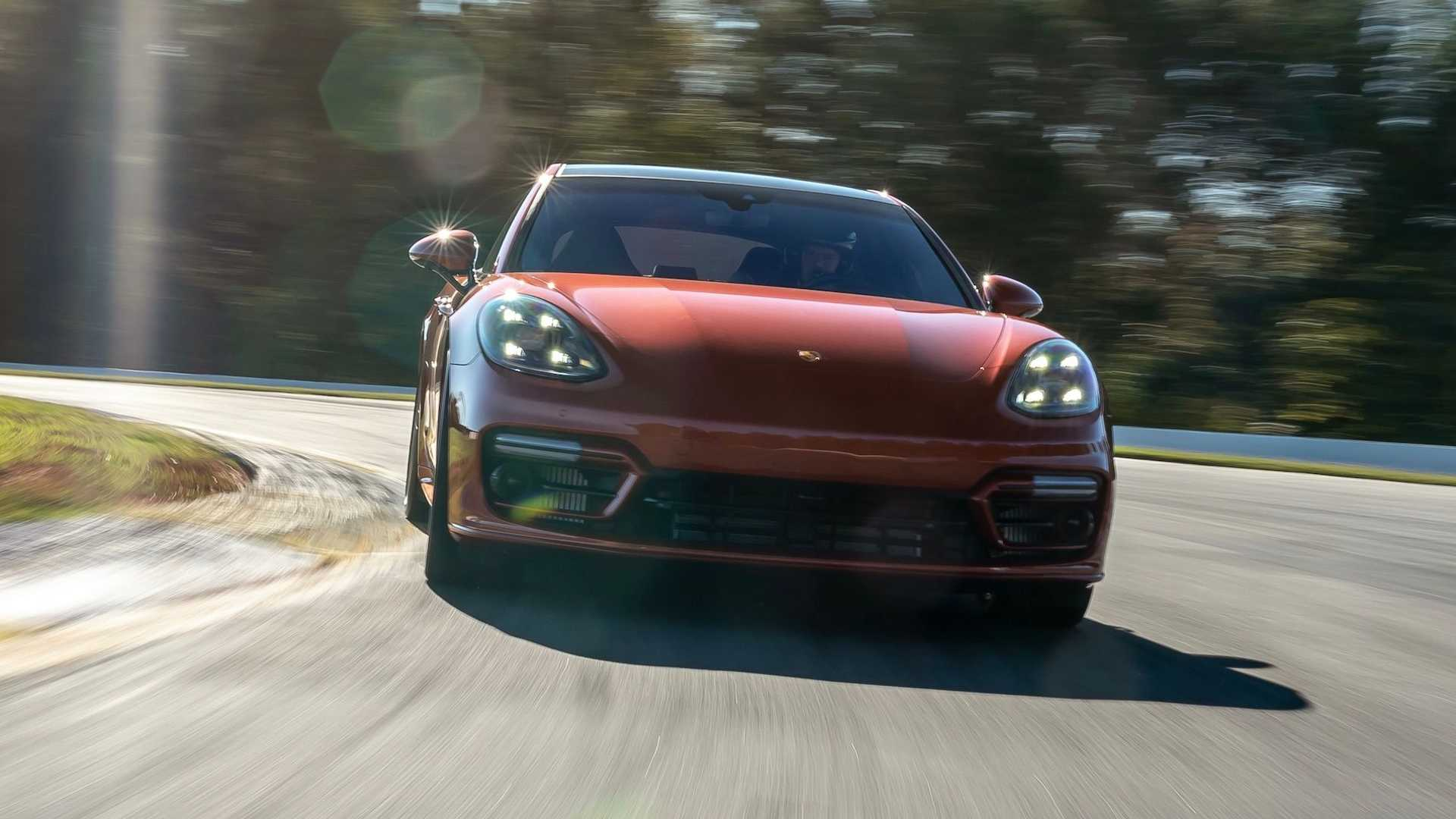 Porsche-Panamera-Turbo-Record-Road-Atlanta-8