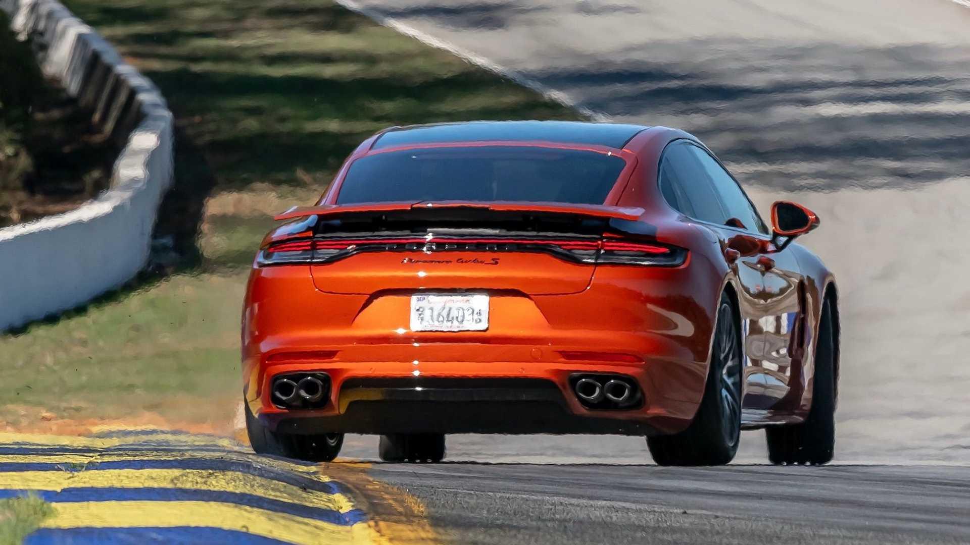 Porsche-Panamera-Turbo-Record-Road-Atlanta-9