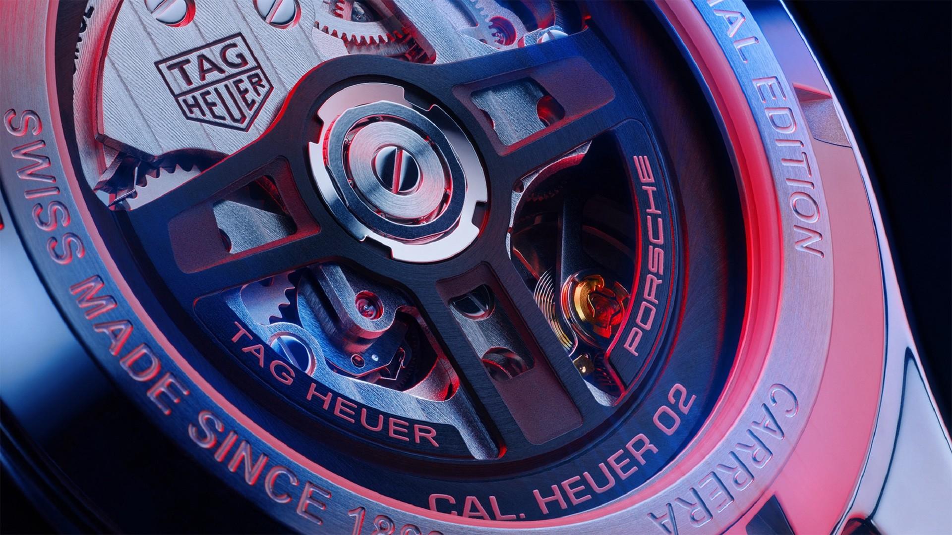 Porsche_TAG_Heuer-0001