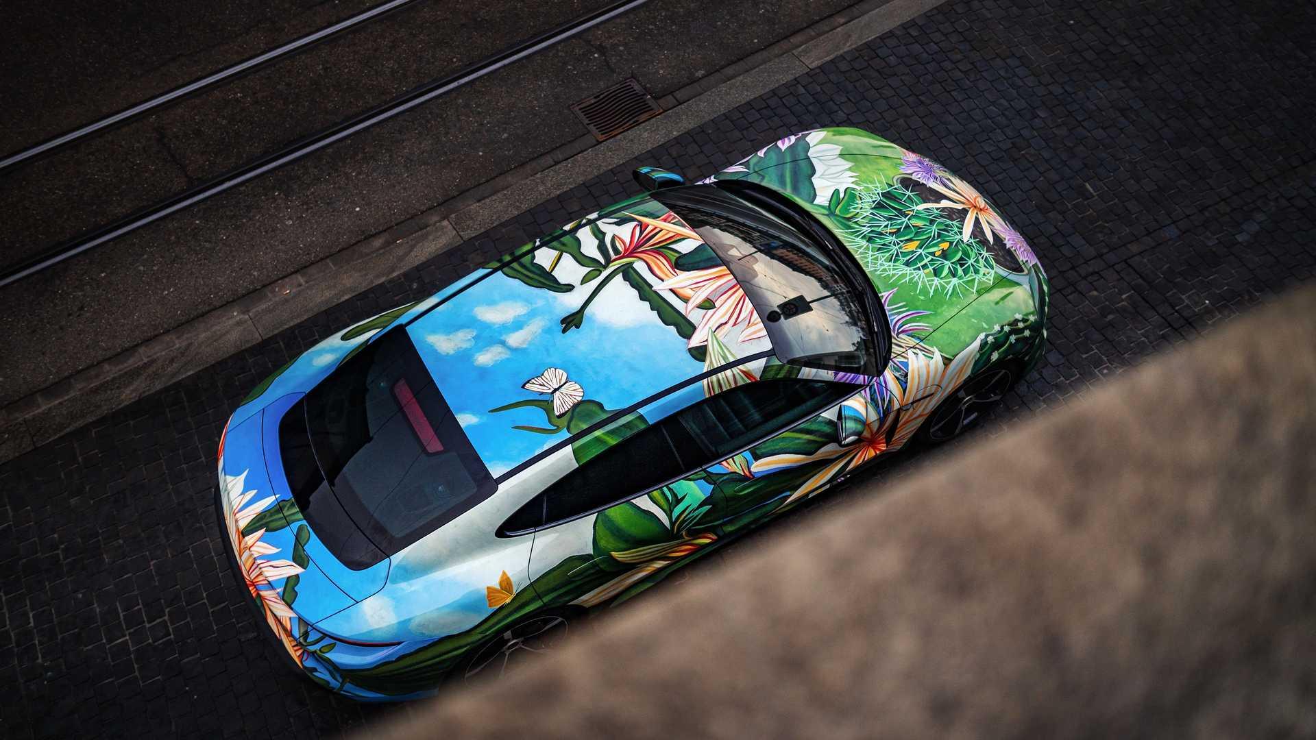 porsche-taycan-art-car-6