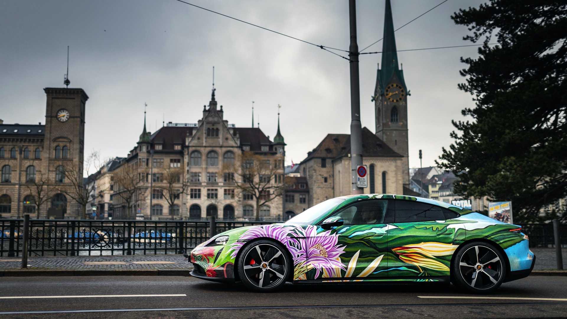 porsche-taycan-art-car-7