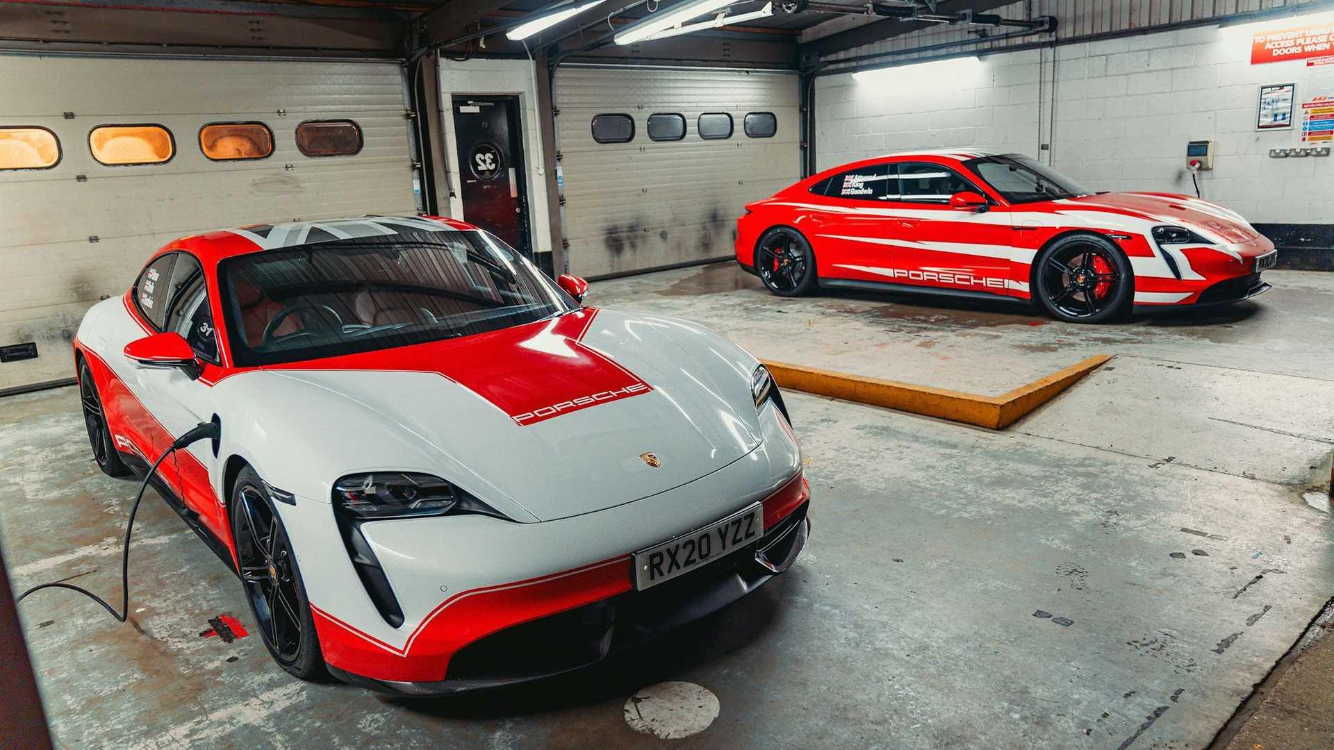 Porsche-Taycan-At-Brands-Hatch-Circuit-10