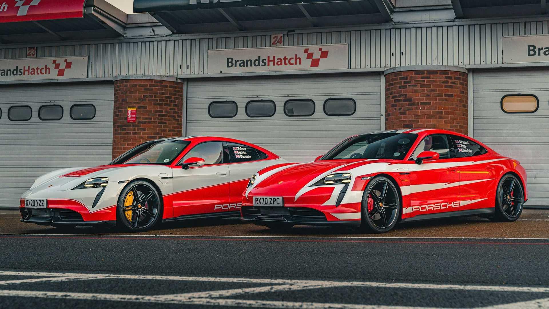 Porsche-Taycan-At-Brands-Hatch-Circuit-11