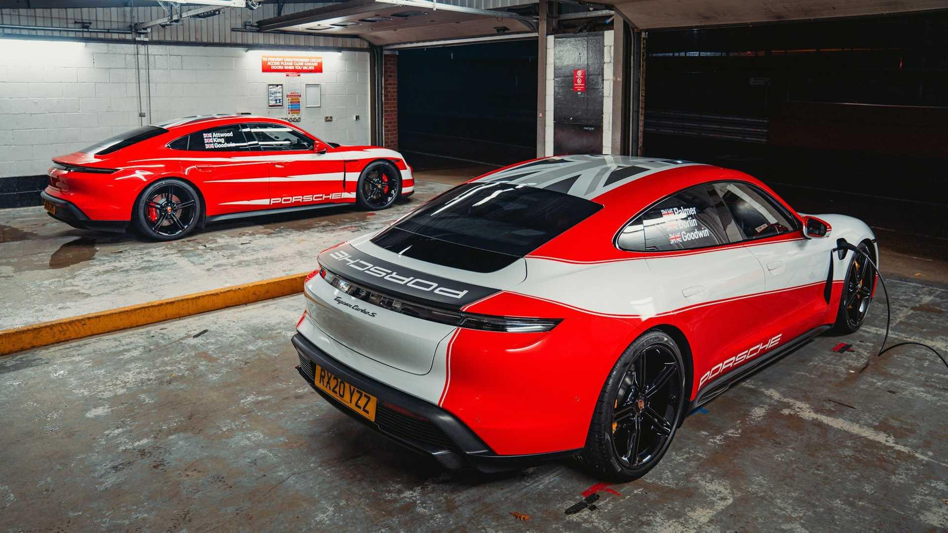 Porsche-Taycan-At-Brands-Hatch-Circuit-12