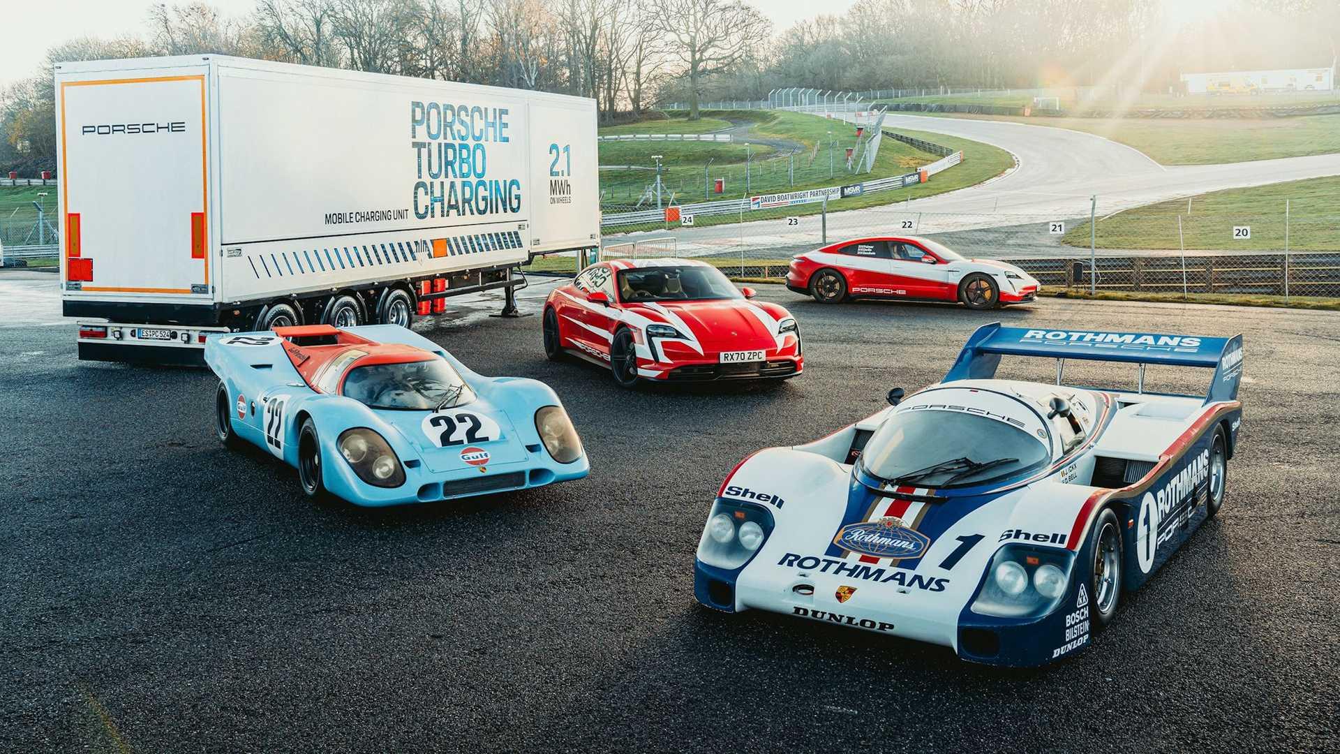 Porsche-Taycan-At-Brands-Hatch-Circuit-13