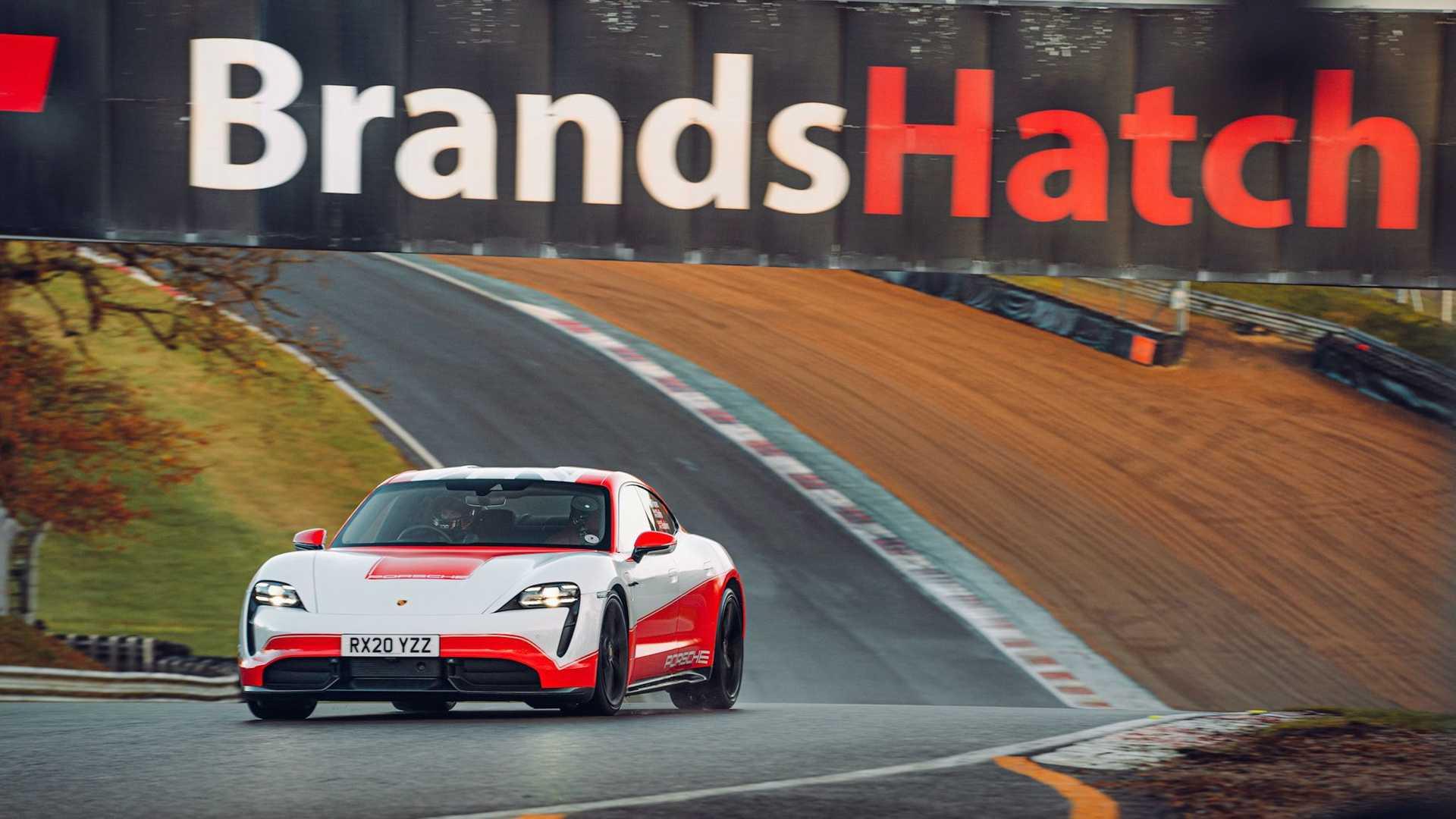 Porsche-Taycan-At-Brands-Hatch-Circuit-14