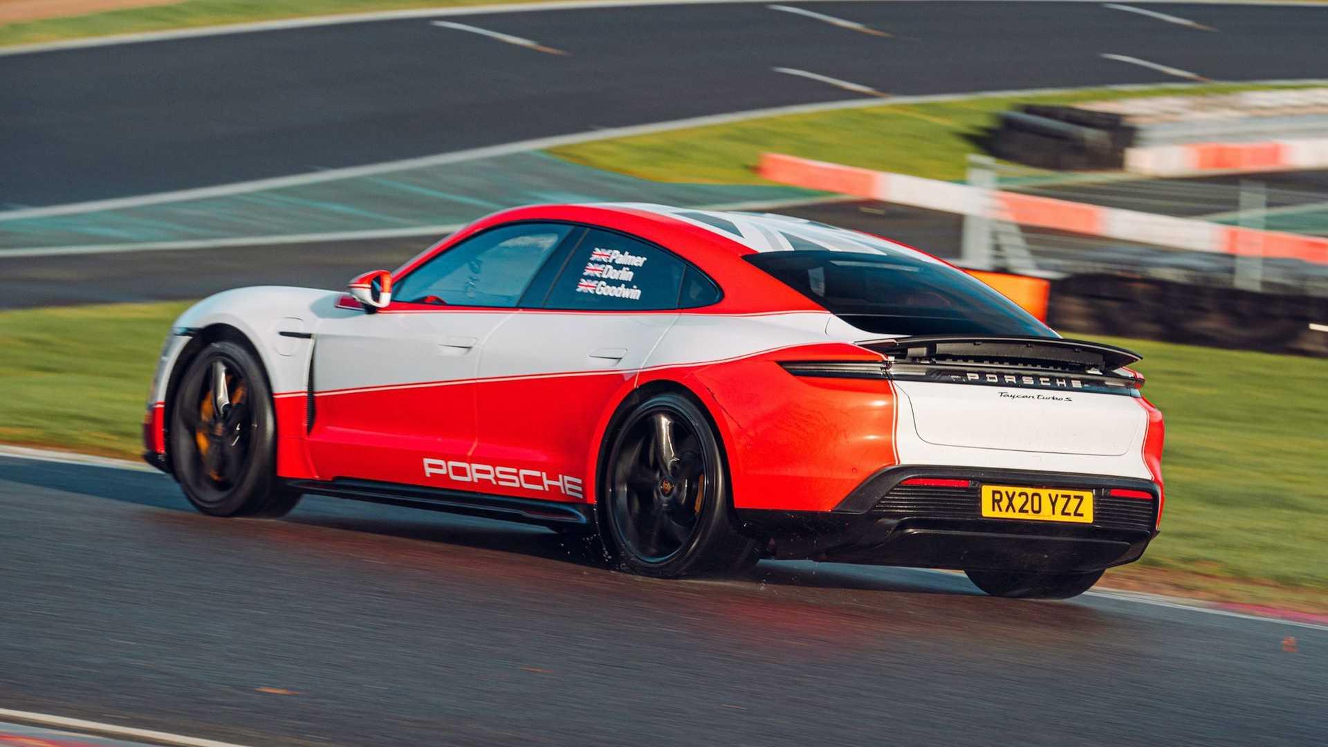 Porsche-Taycan-At-Brands-Hatch-Circuit-16