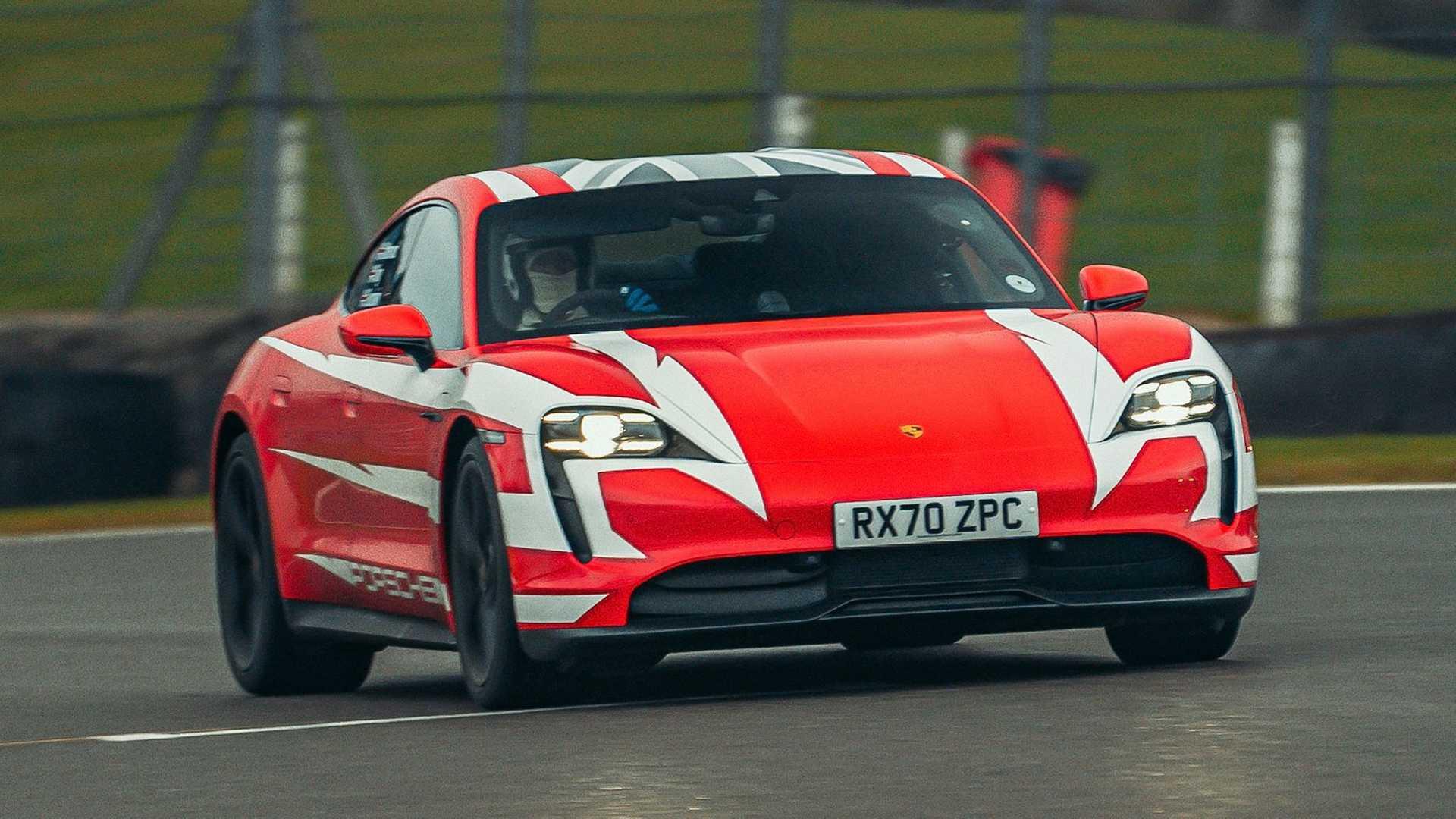 Porsche-Taycan-At-Brands-Hatch-Circuit-5
