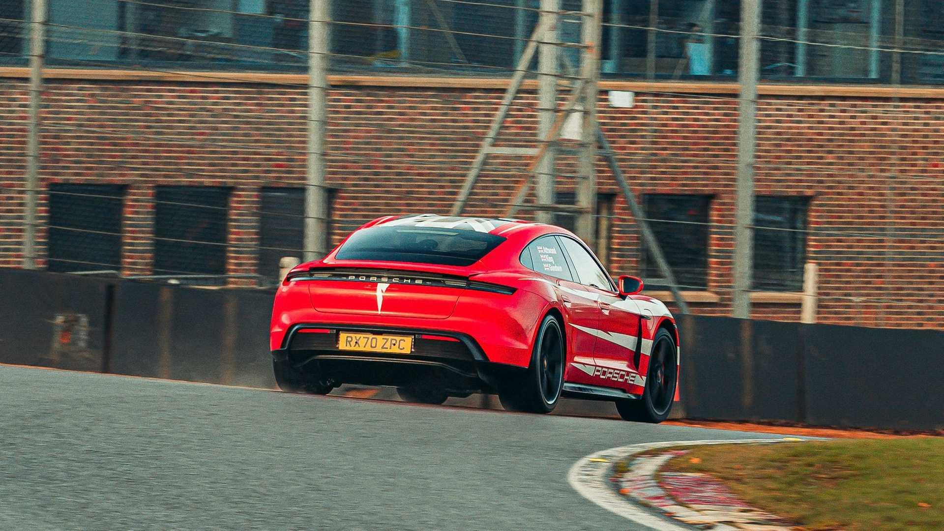 Porsche-Taycan-At-Brands-Hatch-Circuit-7