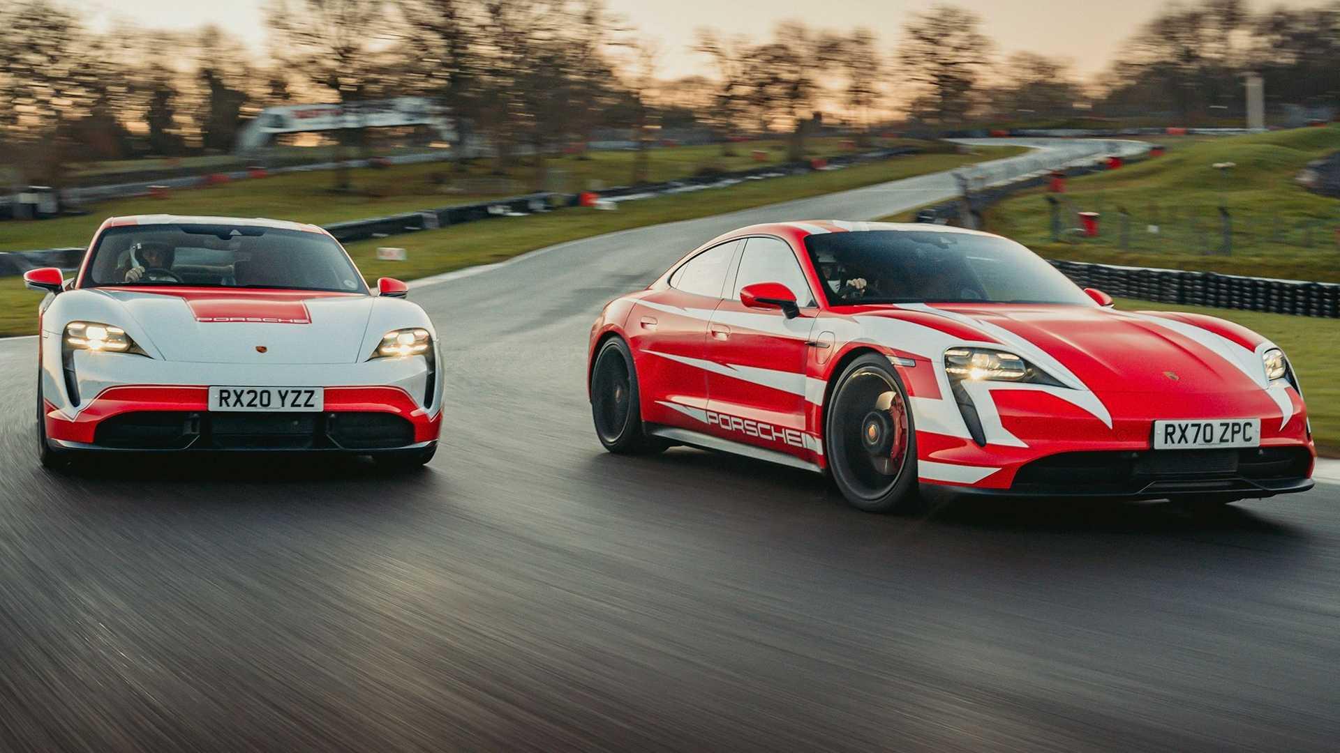 Porsche-Taycan-At-Brands-Hatch-Circuit-8