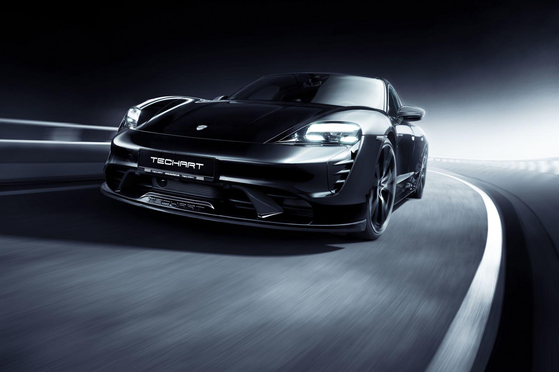 Porsche-Taycan-bodykit-by-TechArt-11