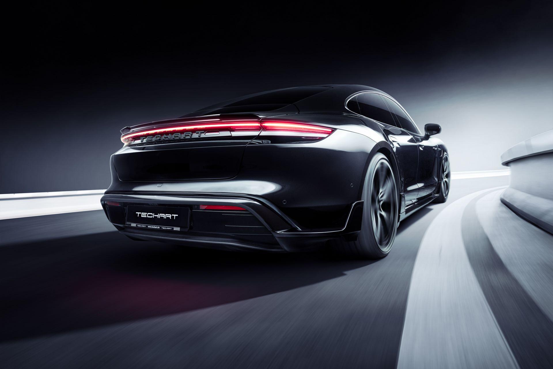 Porsche-Taycan-bodykit-by-TechArt-12