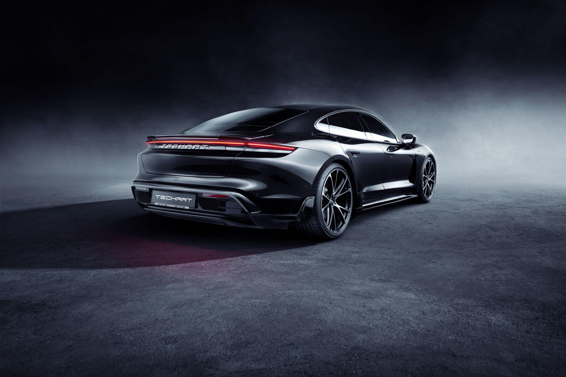 Porsche-Taycan-bodykit-by-TechArt-15