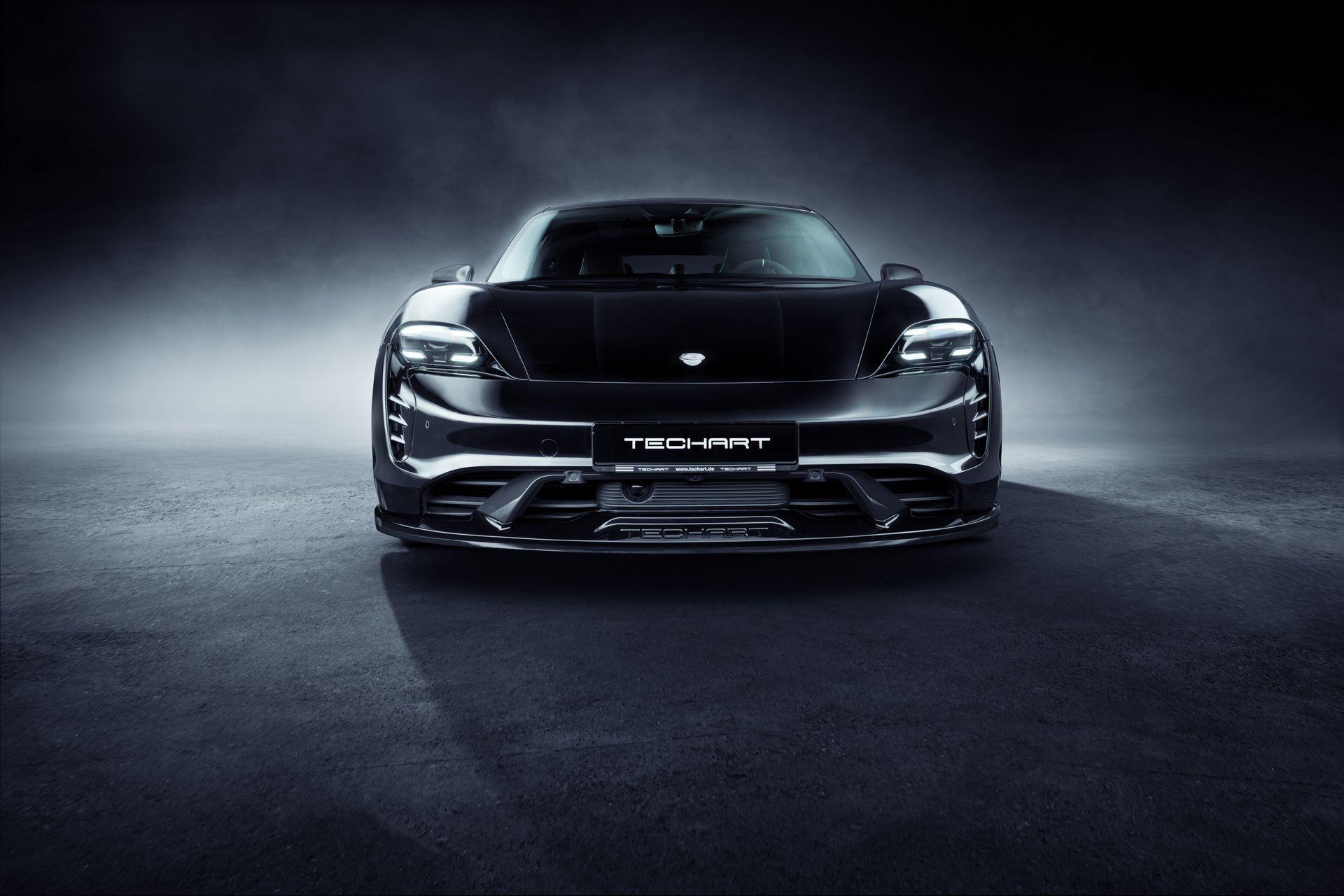 Porsche-Taycan-bodykit-by-TechArt-16