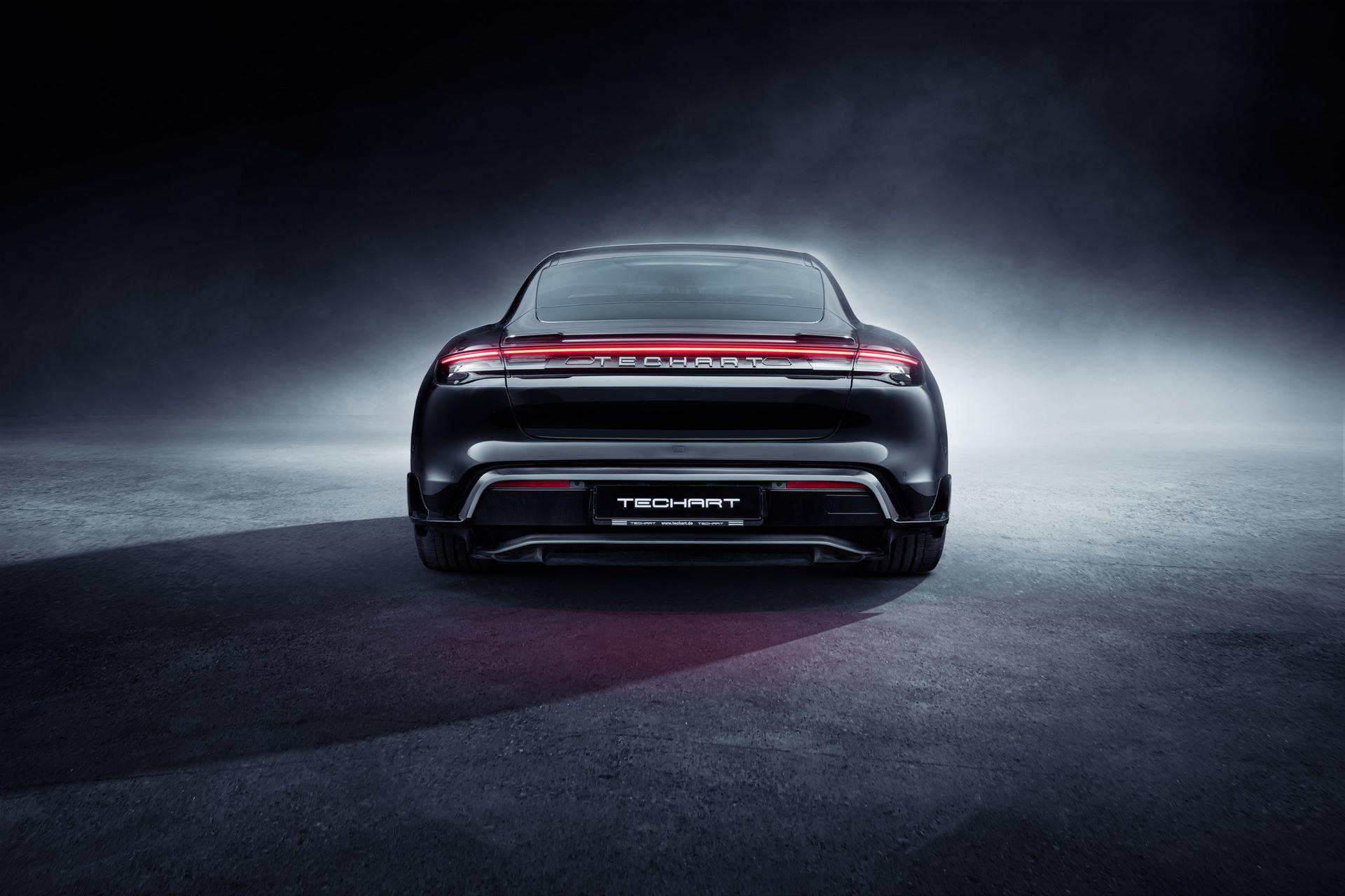 Porsche-Taycan-bodykit-by-TechArt-17