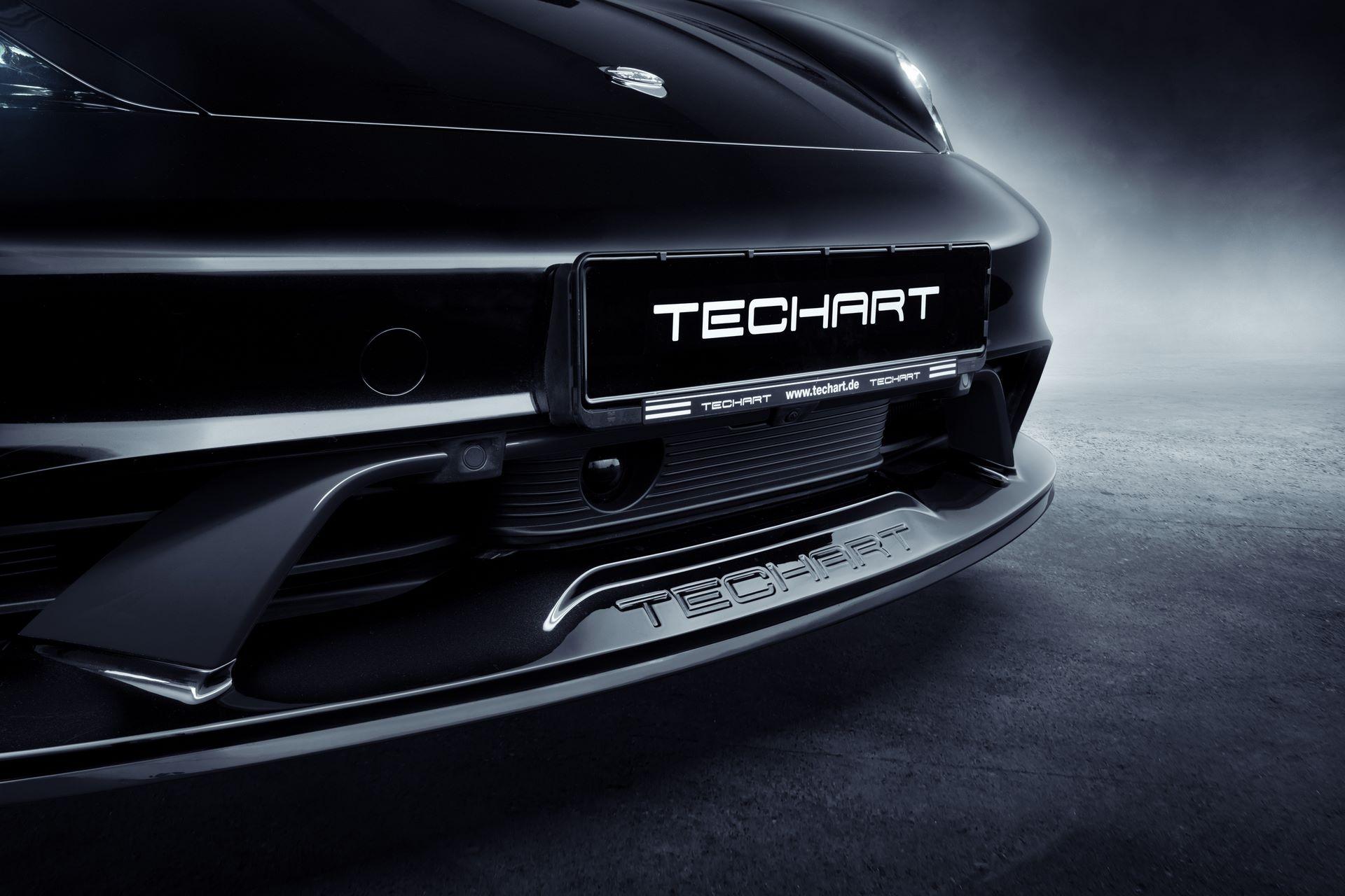 Porsche-Taycan-bodykit-by-TechArt-20