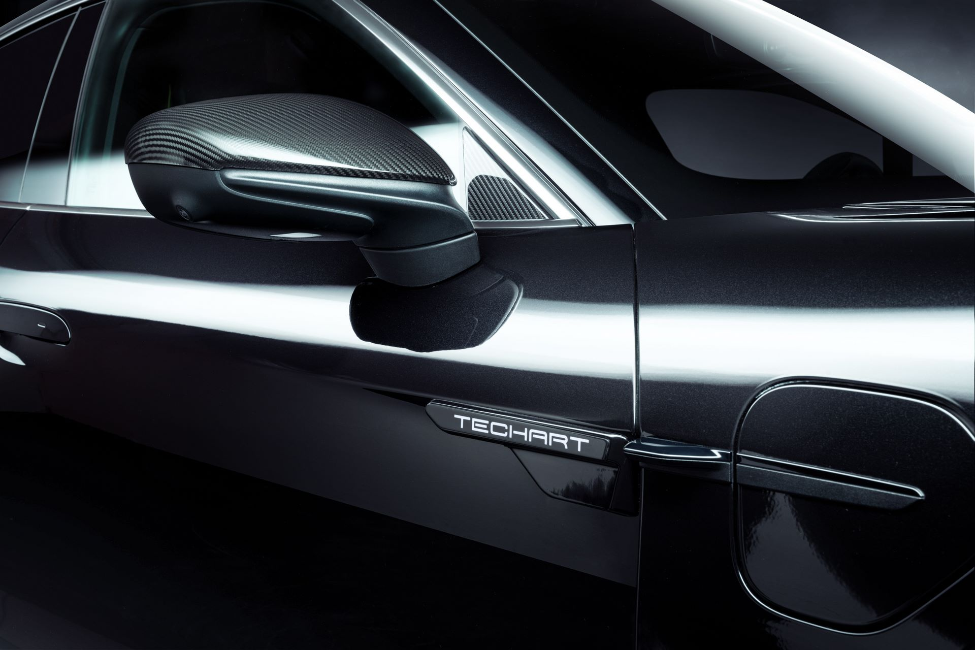 Porsche-Taycan-bodykit-by-TechArt-21