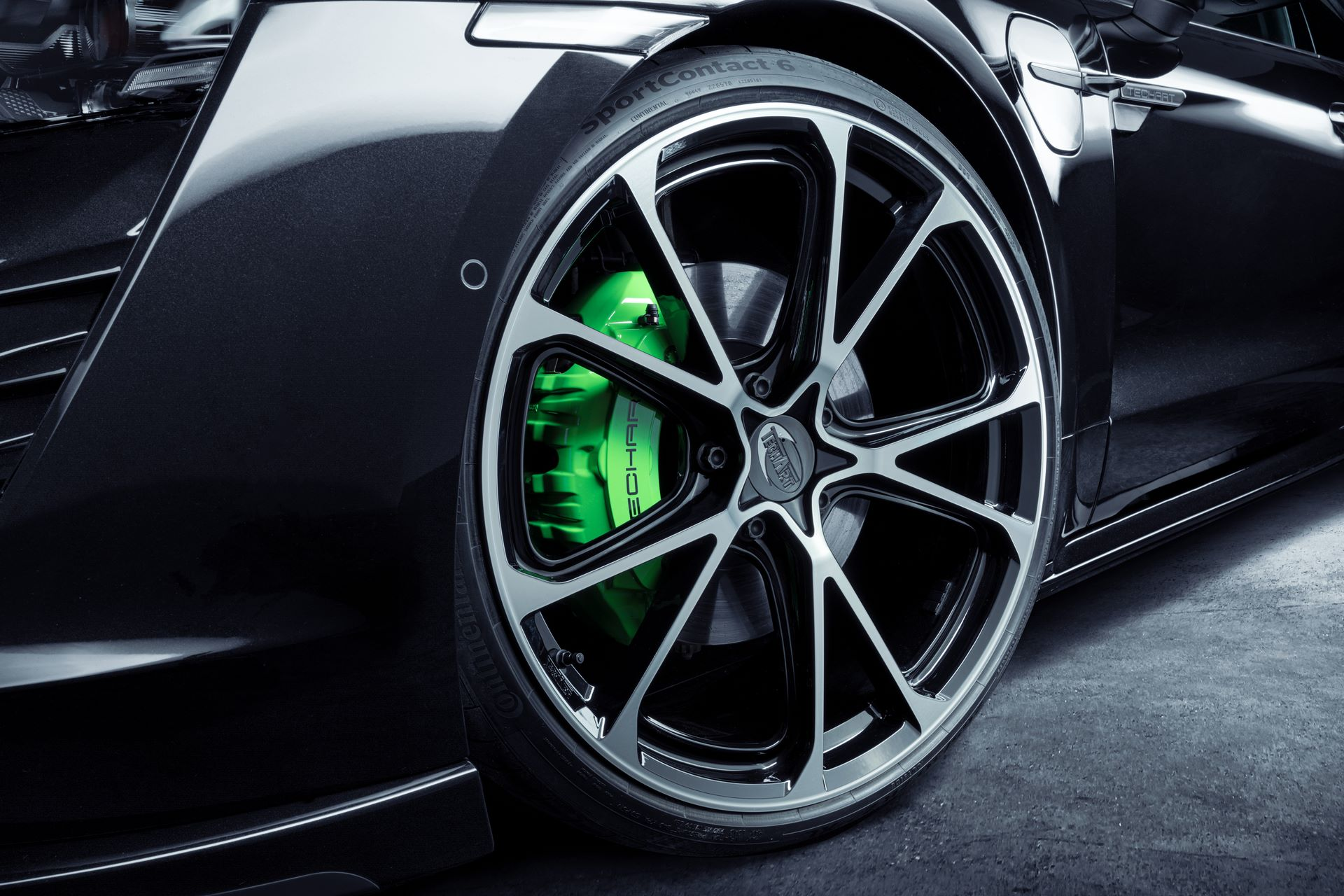 Porsche-Taycan-bodykit-by-TechArt-22