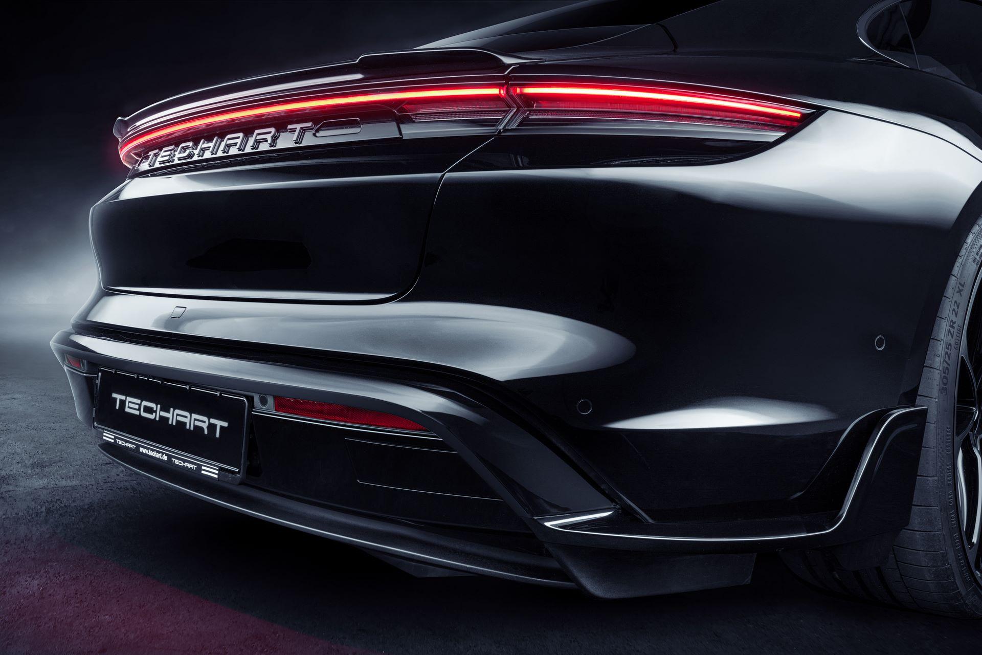 Porsche-Taycan-bodykit-by-TechArt-24