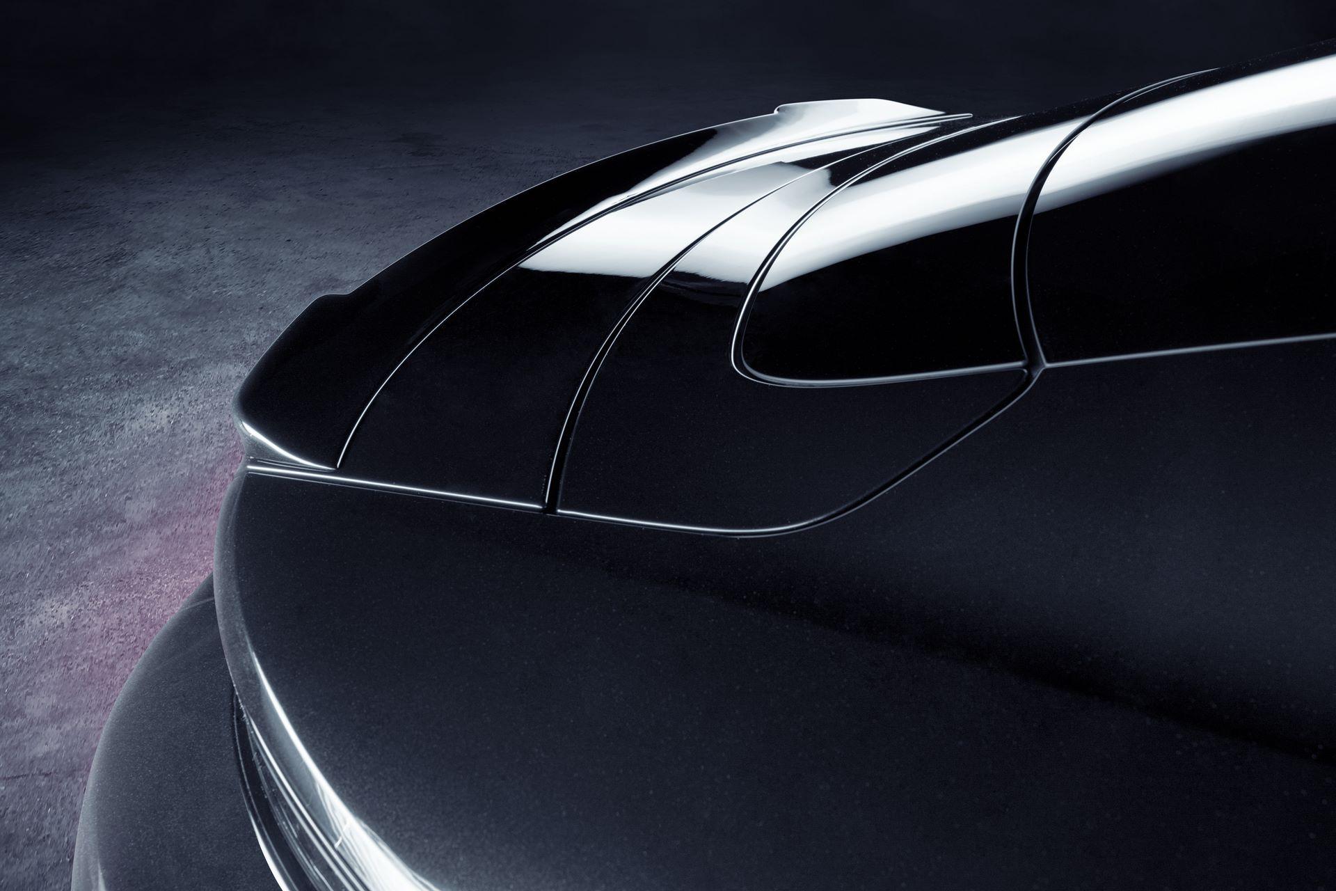 Porsche-Taycan-bodykit-by-TechArt-25