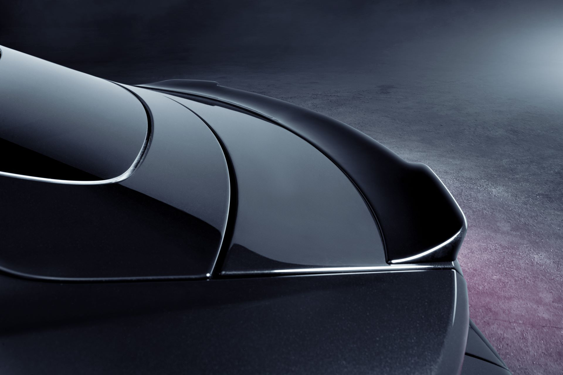 Porsche-Taycan-bodykit-by-TechArt-26