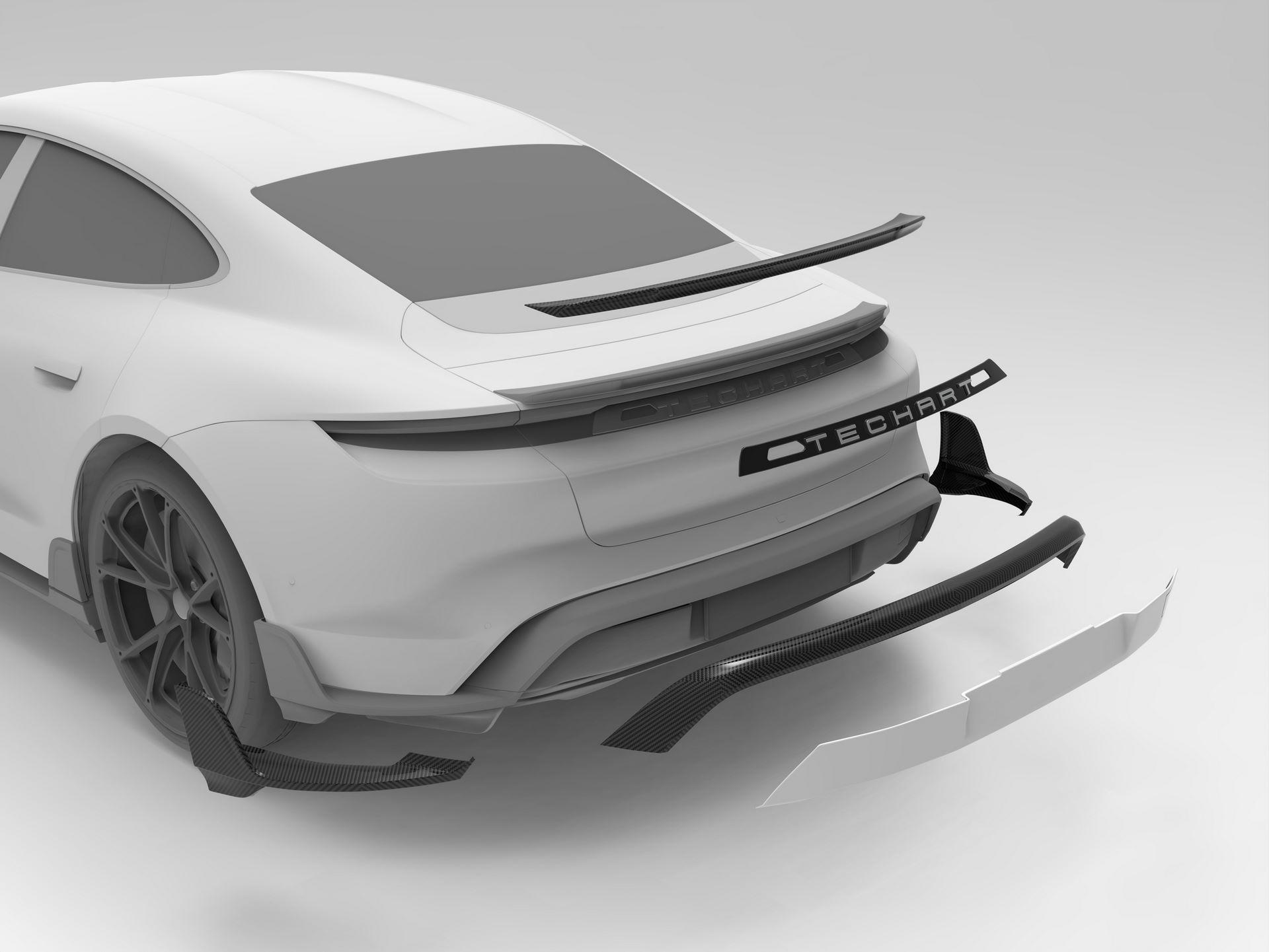 Porsche-Taycan-bodykit-by-TechArt-28