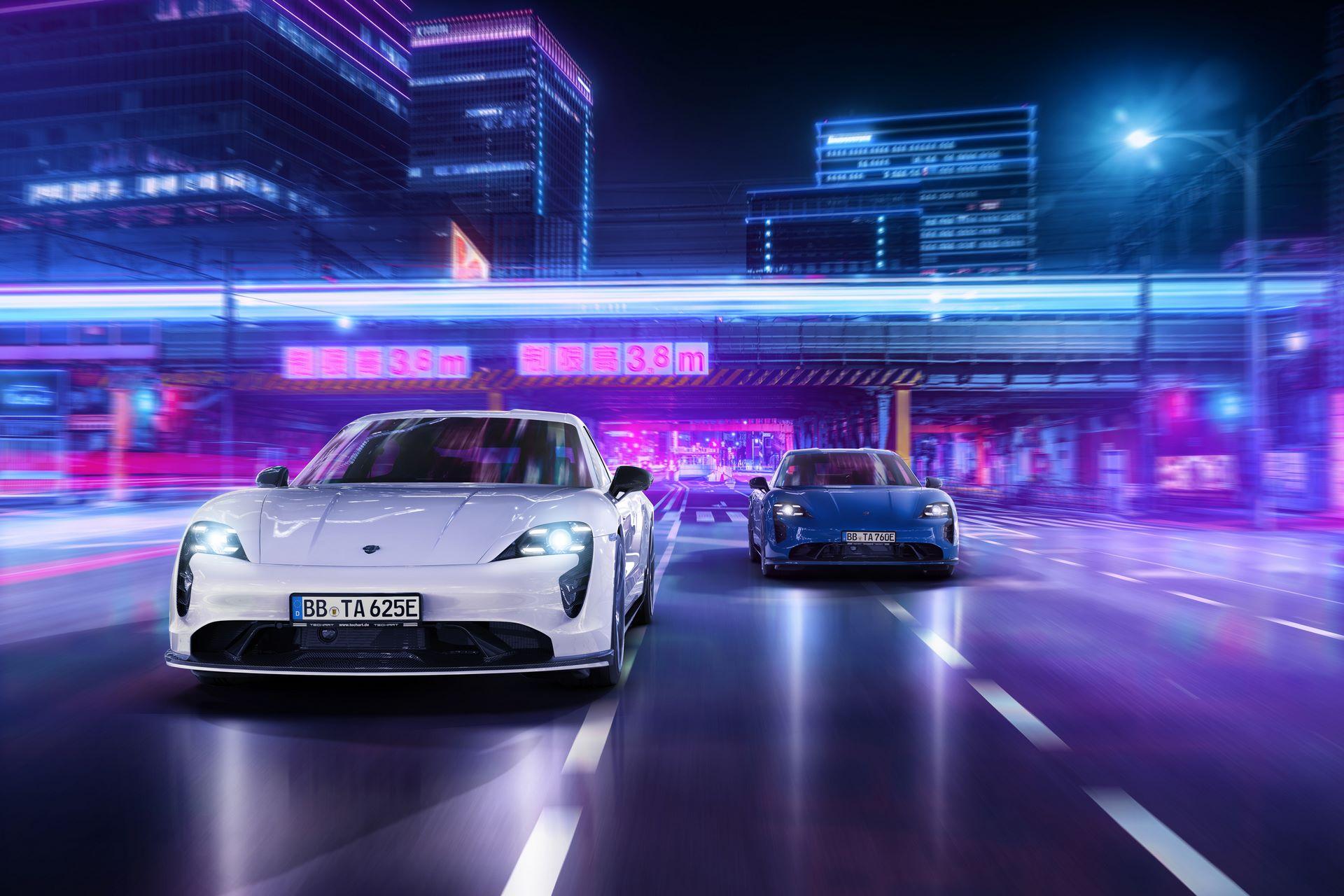 Porsche-Taycan-bodykit-by-TechArt-6