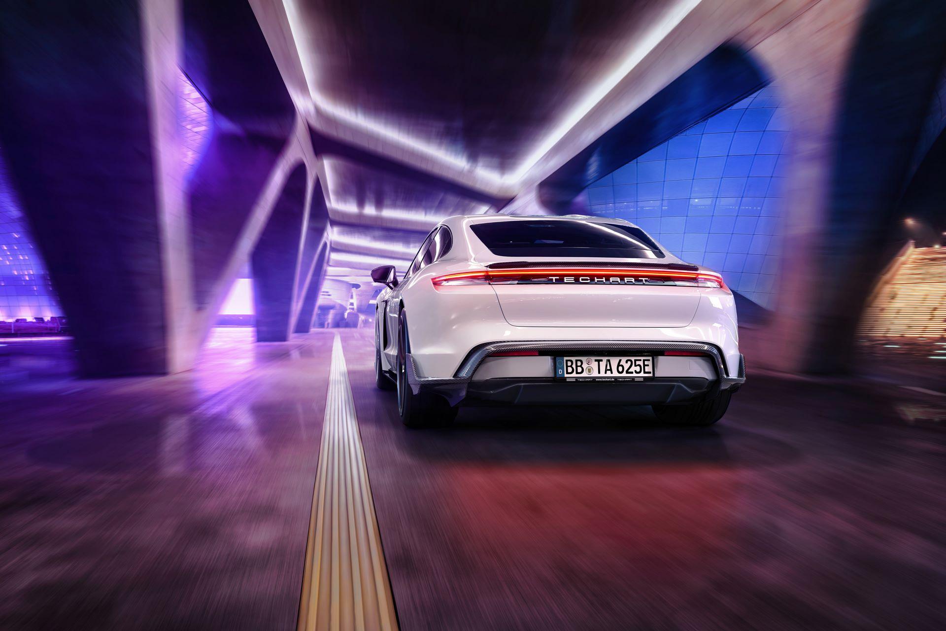 Porsche-Taycan-bodykit-by-TechArt-8