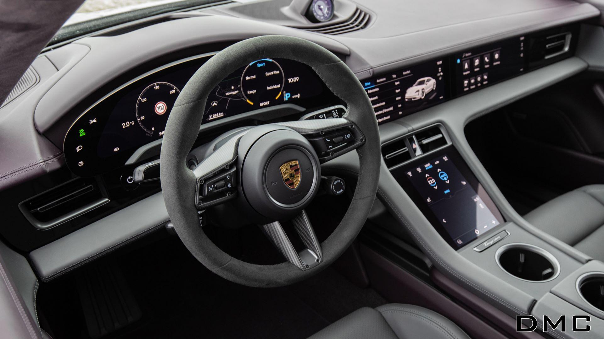 Porsche-Taycan-by-DMC-10