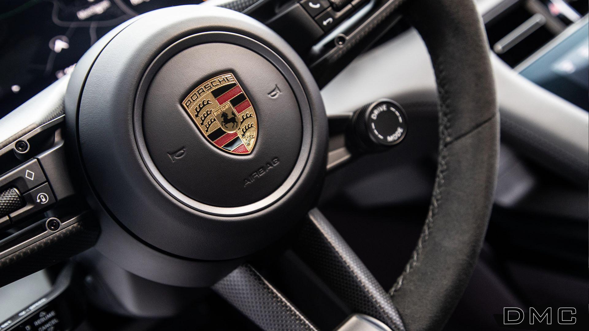 Porsche-Taycan-by-DMC-11