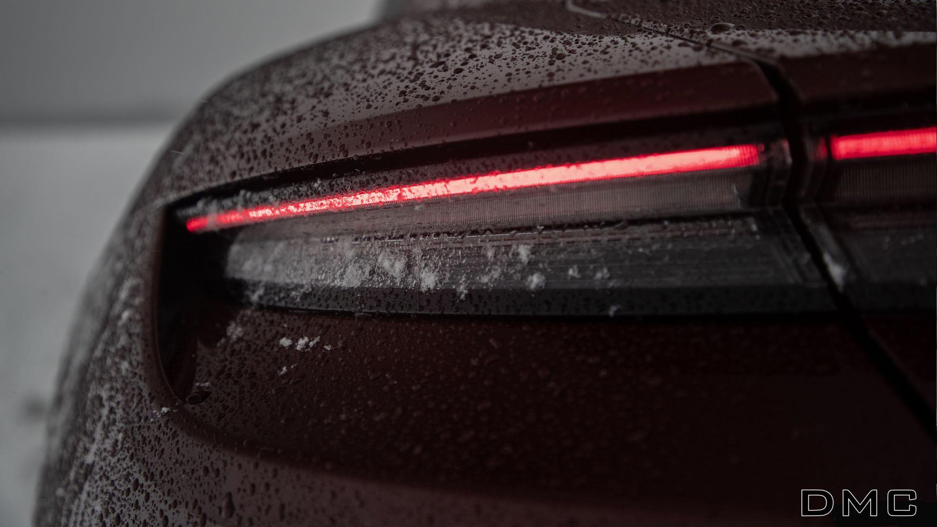 Porsche-Taycan-by-DMC-13