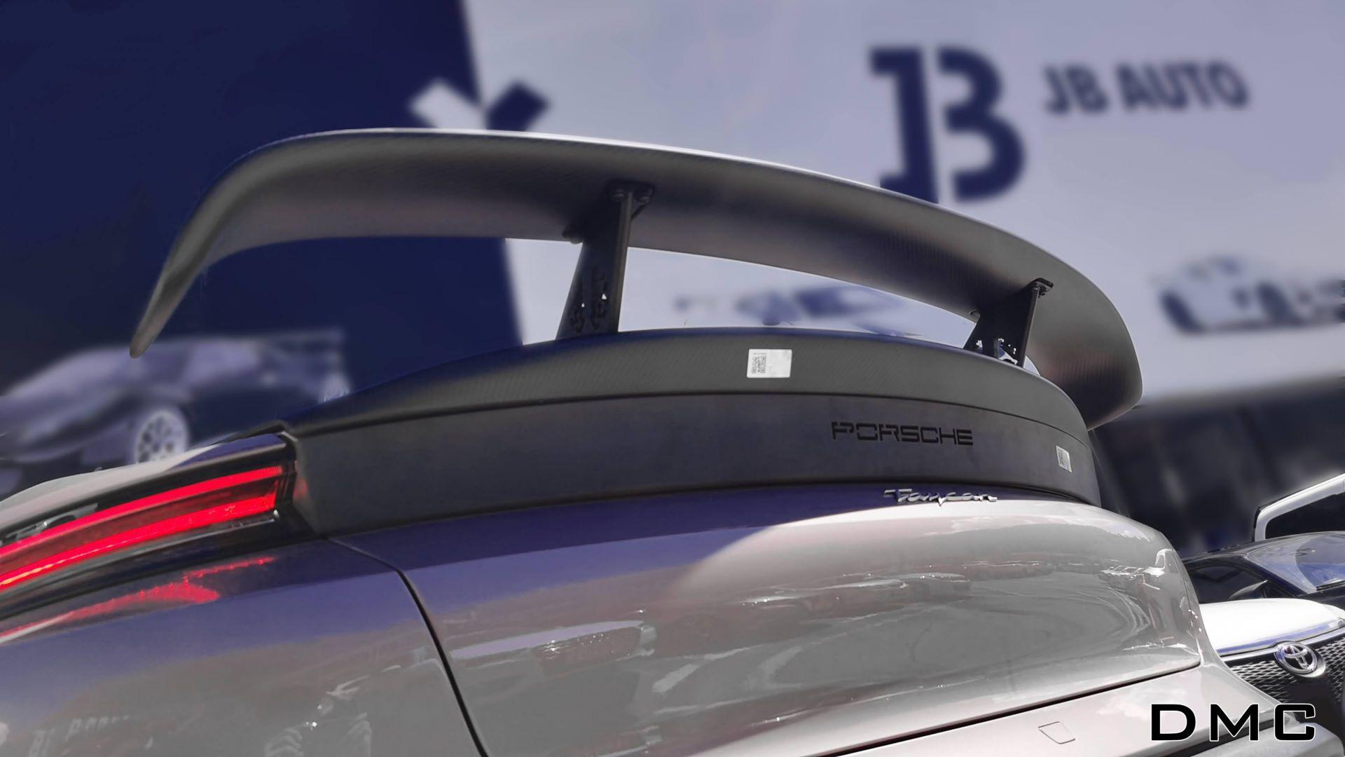 Porsche-Taycan-by-DMC-2