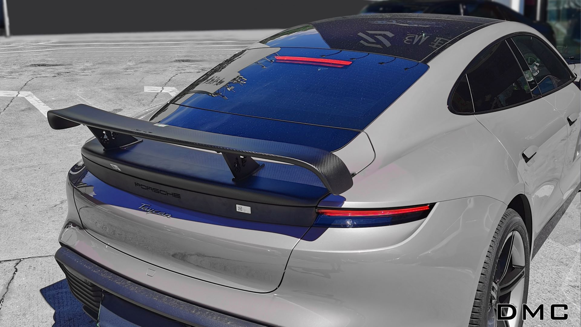 Porsche-Taycan-by-DMC-4