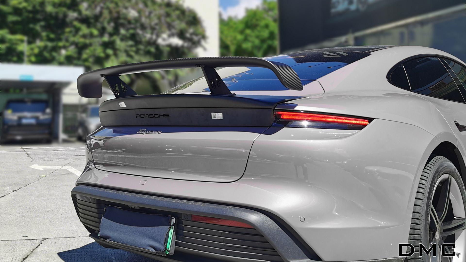 Porsche-Taycan-by-DMC-5
