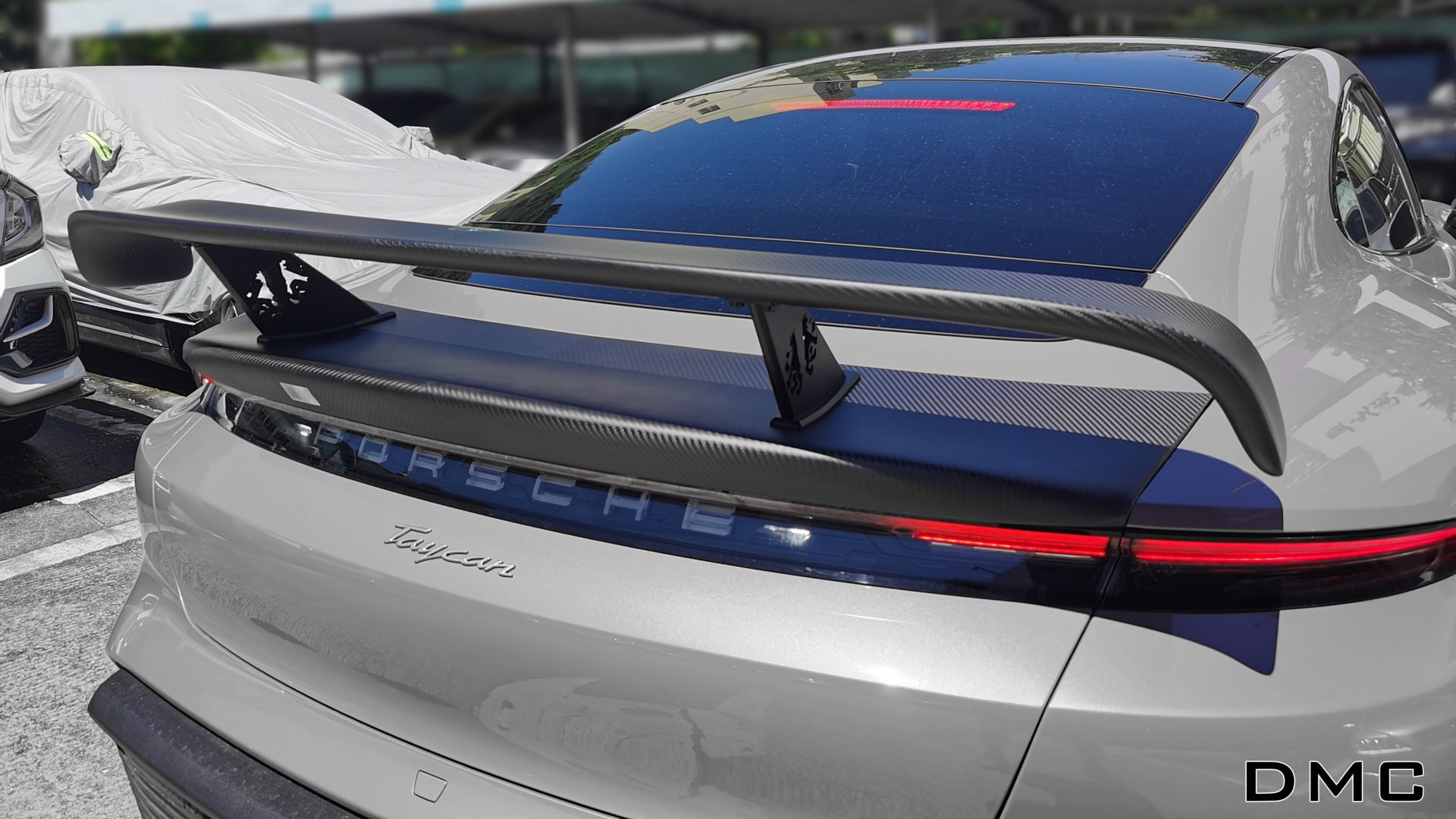 Porsche-Taycan-by-DMC-6