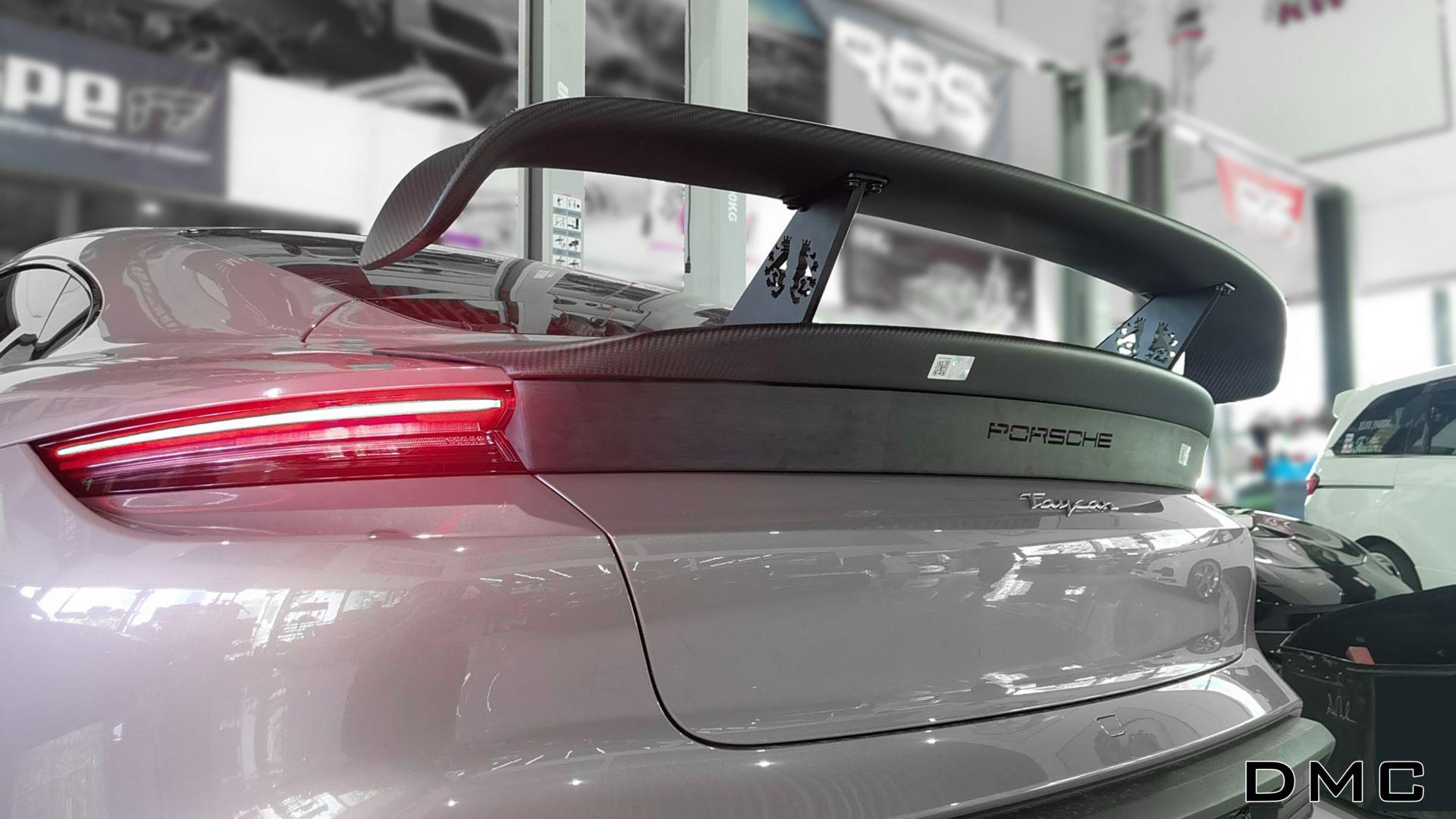 Porsche-Taycan-by-DMC-8