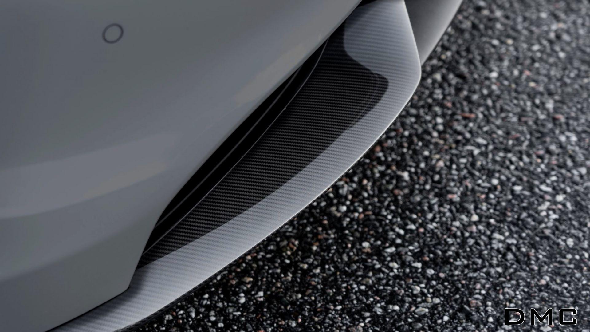 Porsche-Taycan-by-DMC-9