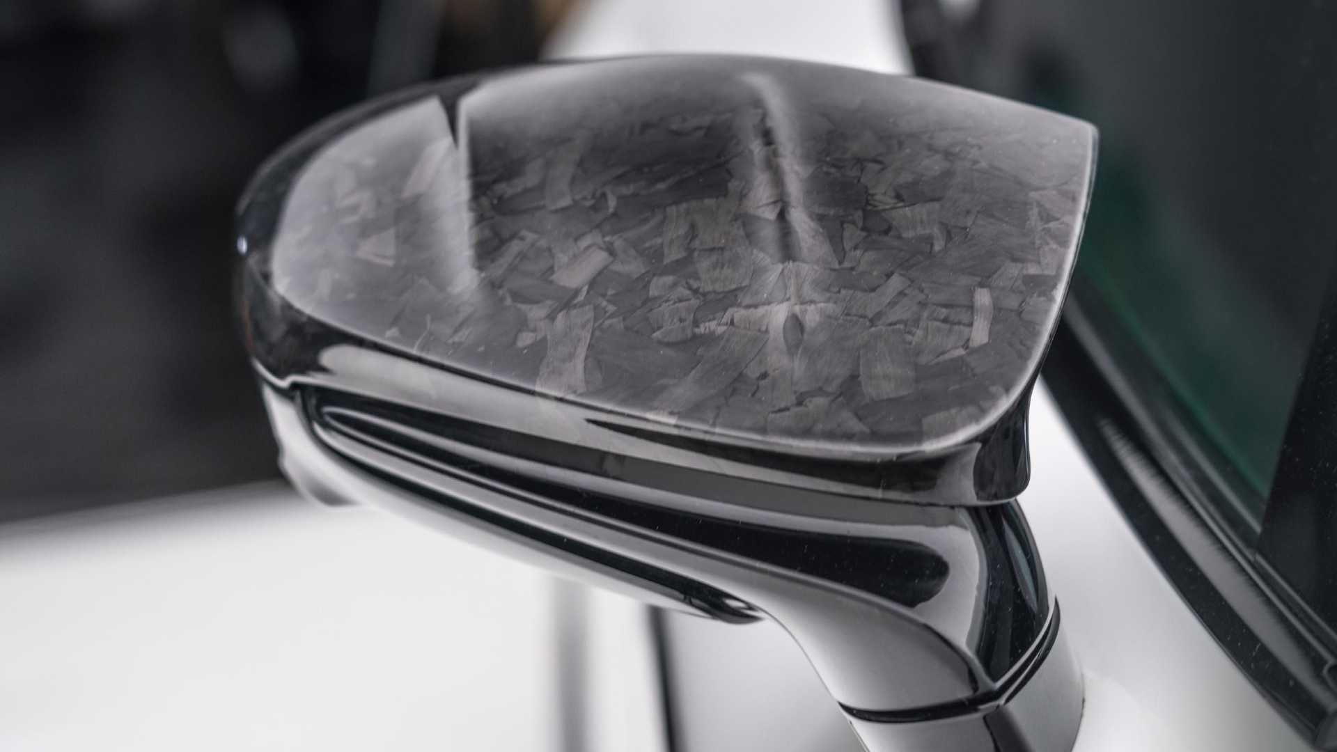 Porsche-Taycan-by-Mansory-11