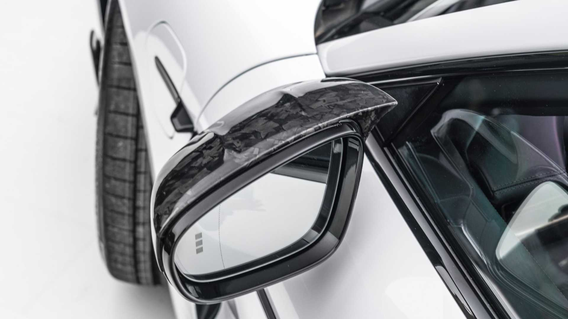 Porsche-Taycan-by-Mansory-12