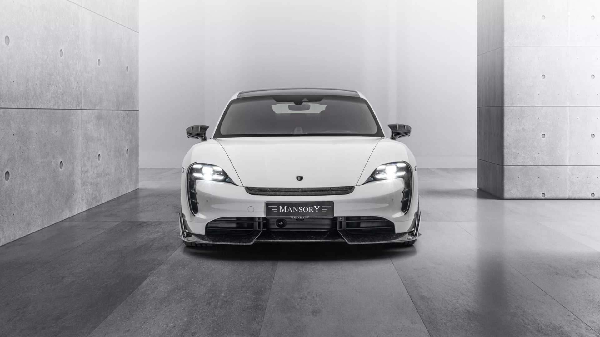 Porsche-Taycan-by-Mansory-4